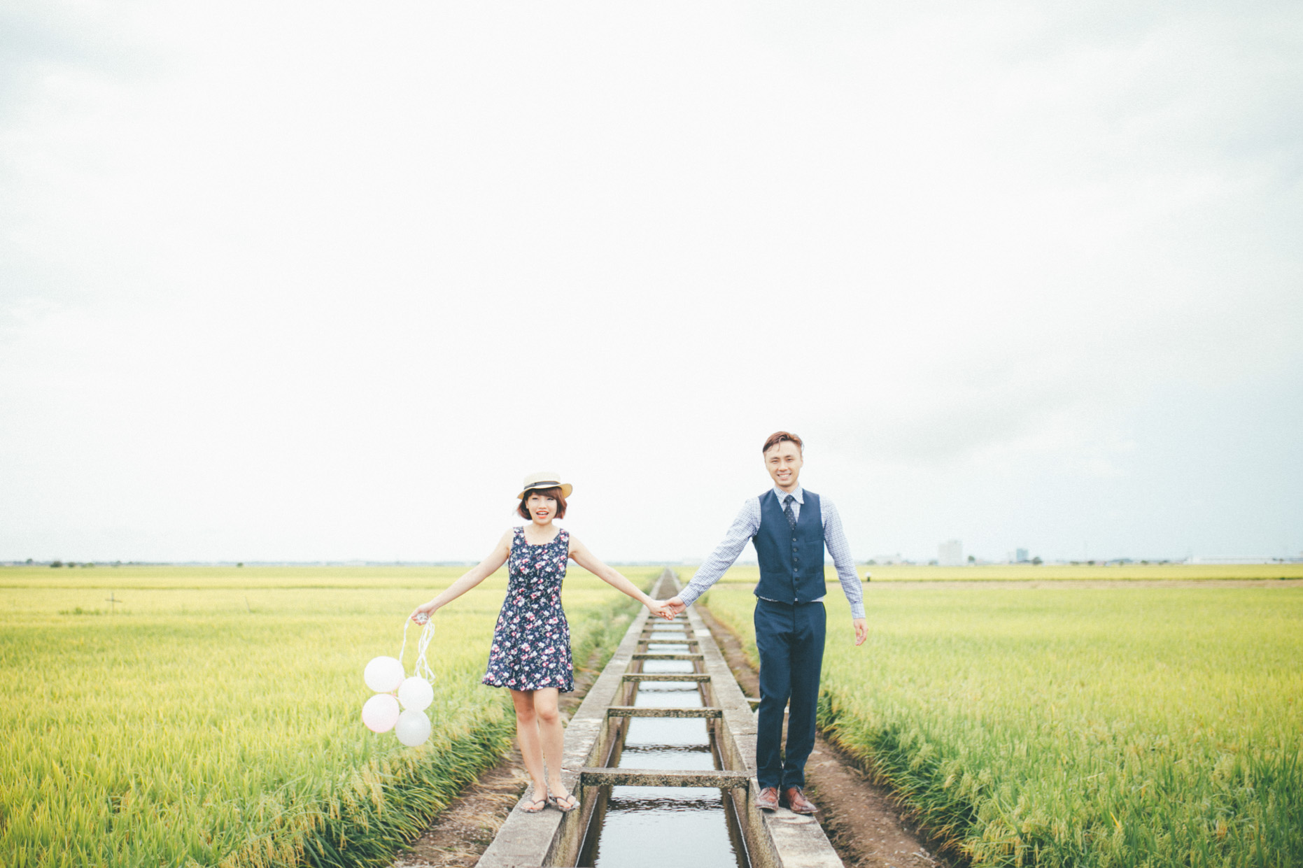 28-hellojanelee-singapore-malaysia-wedding-photographer-prewedding-carrie-sekinchan
