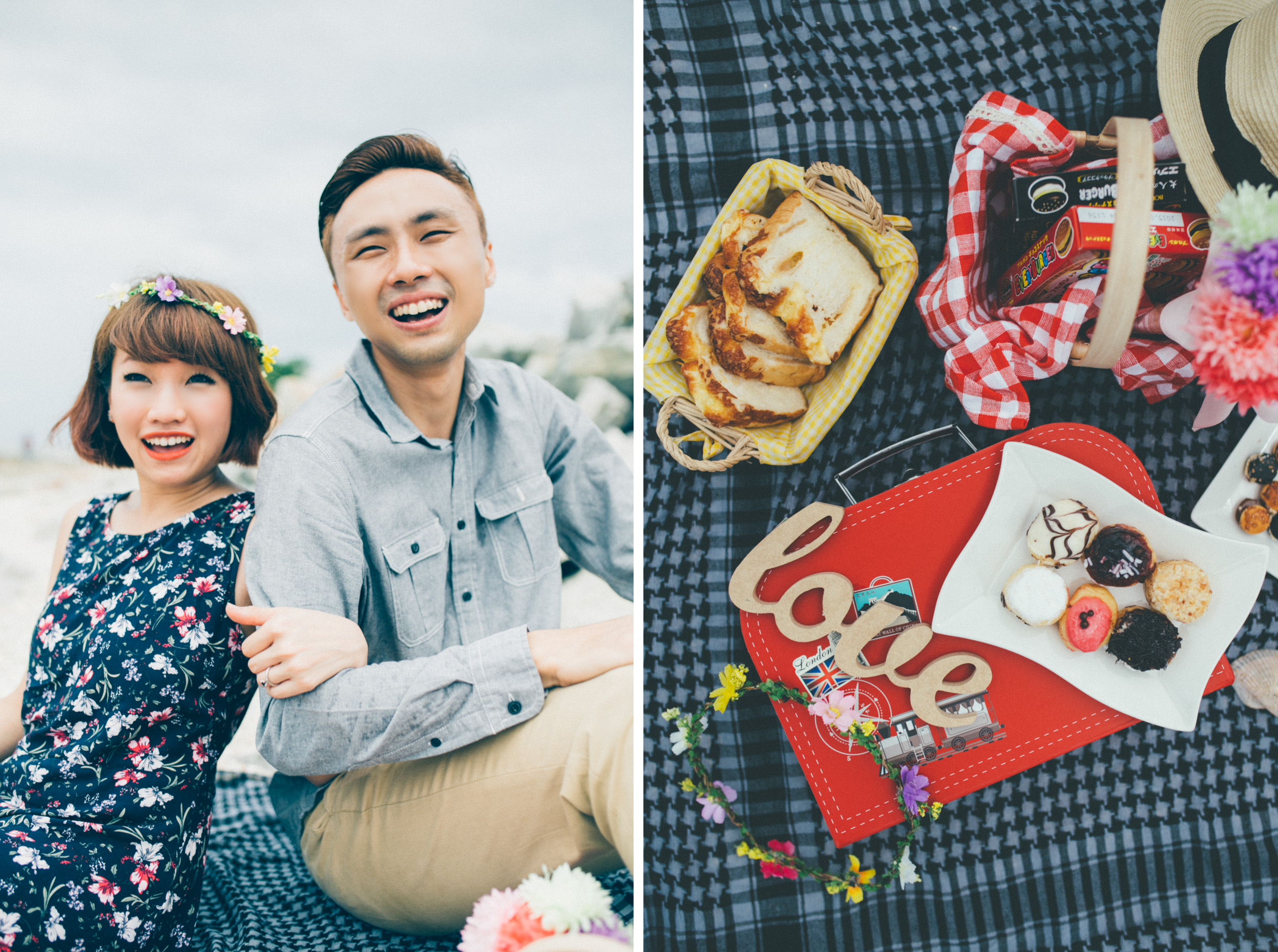 31-hellojanelee-singapore-malaysia-wedding-photographer-prewedding-carrie-sekinchan
