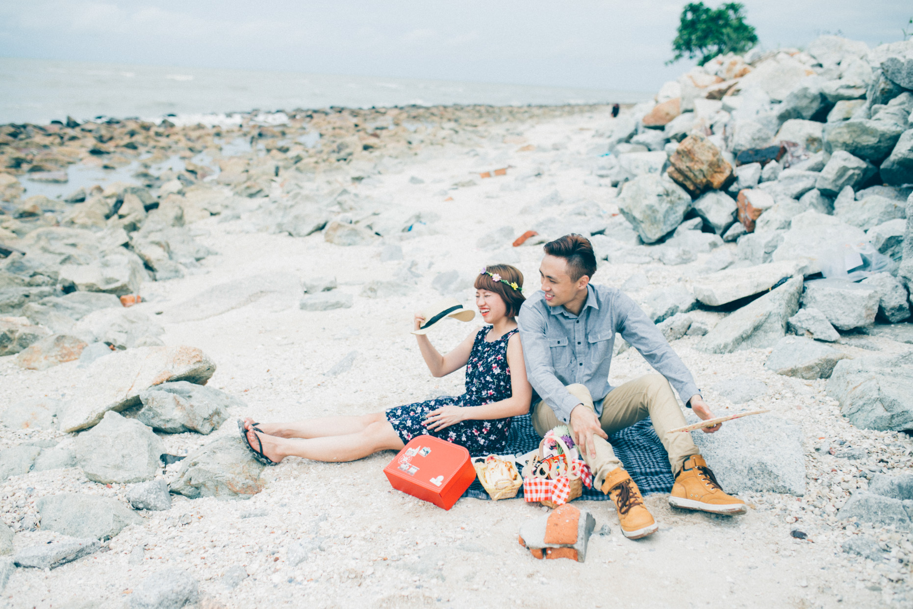 32-hellojanelee-singapore-malaysia-wedding-photographer-prewedding-carrie-sekinchan