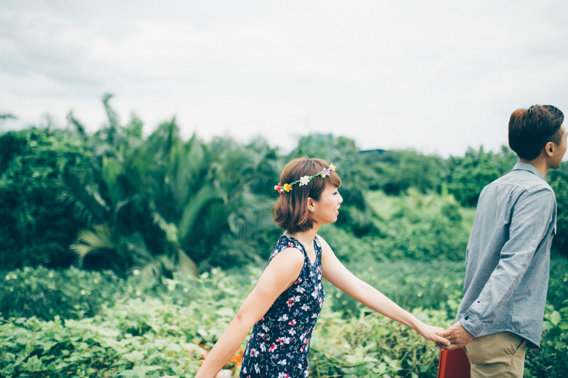 33-hellojanelee-singapore-malaysia-wedding-photographer-prewedding-carrie-sekinchan