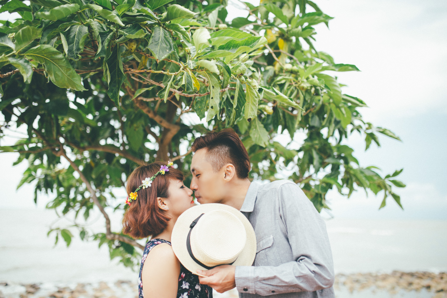 34-hellojanelee-singapore-malaysia-wedding-photographer-prewedding-carrie-sekinchan