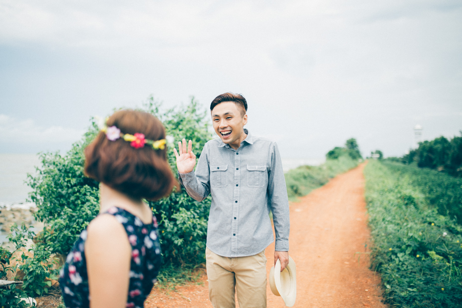 35-hellojanelee-singapore-malaysia-wedding-photographer-prewedding-carrie-sekinchan