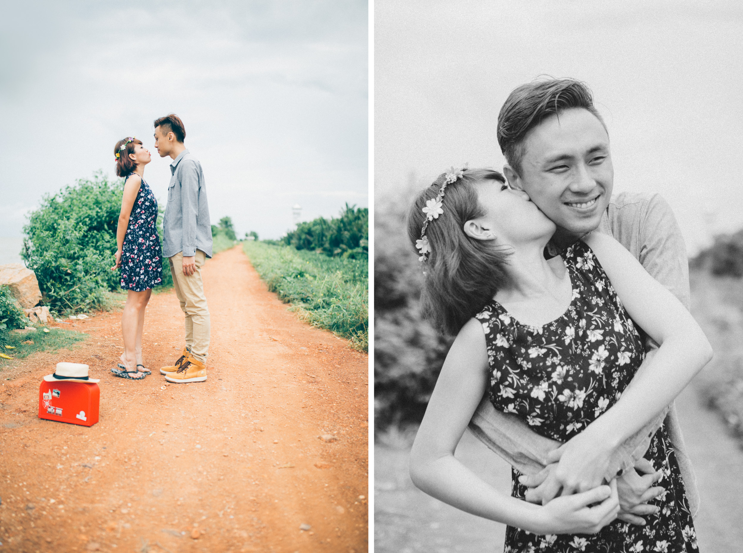 36-hellojanelee-singapore-malaysia-wedding-photographer-prewedding-carrie-sekinchan