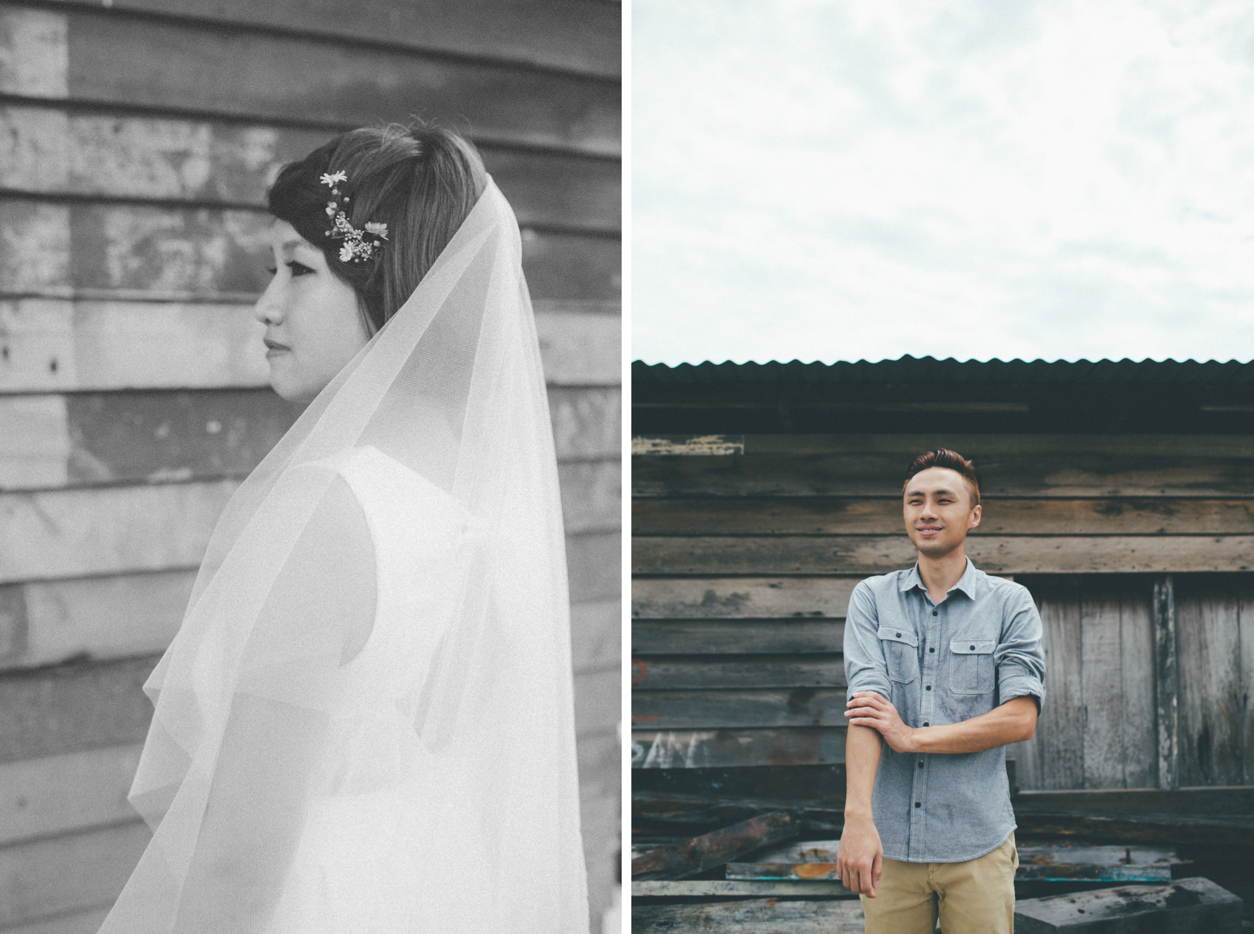 40-hellojanelee-singapore-malaysia-wedding-photographer-prewedding-carrie-sekinchan