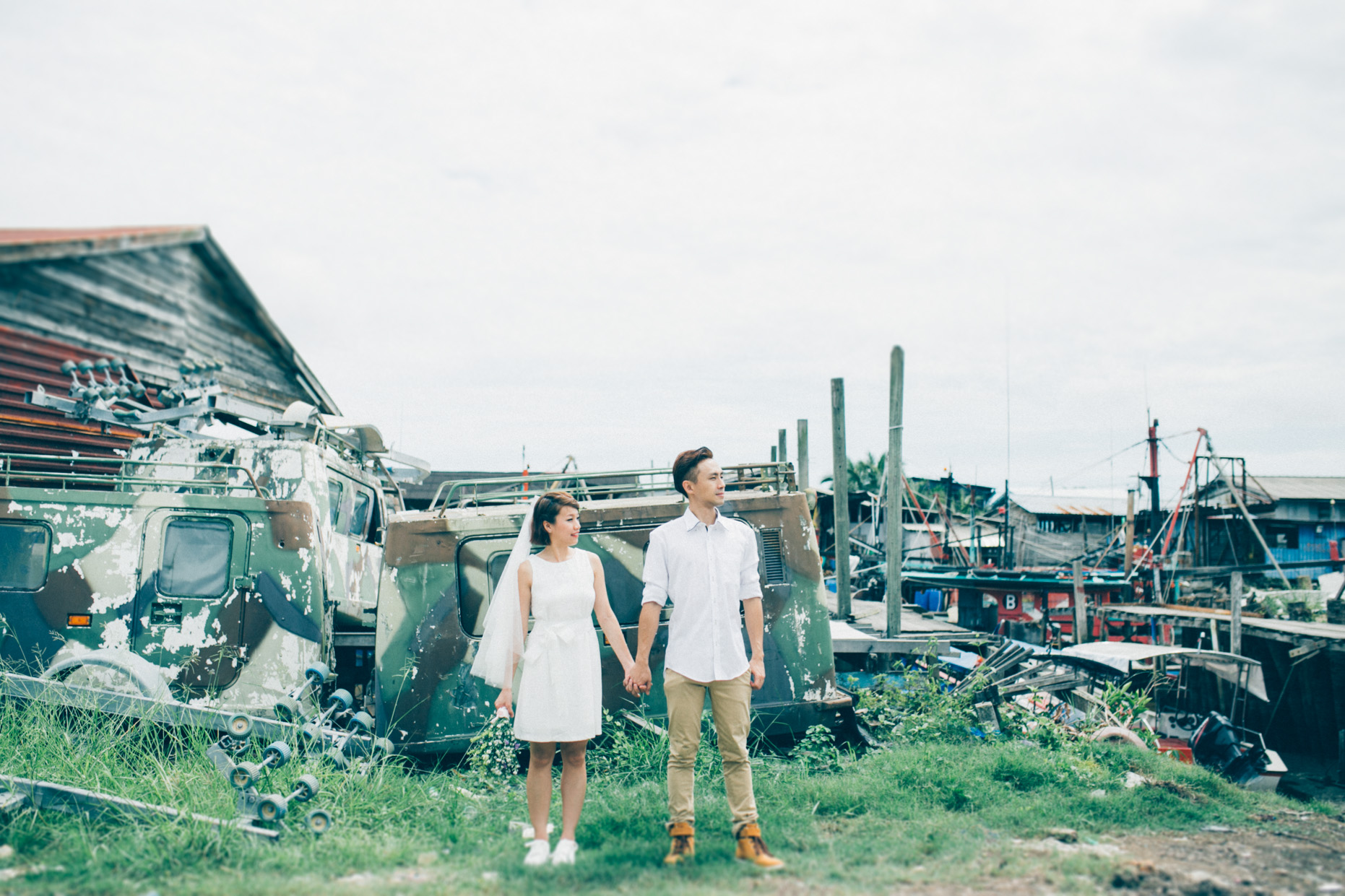 42-hellojanelee-singapore-malaysia-wedding-photographer-prewedding-carrie-sekinchan