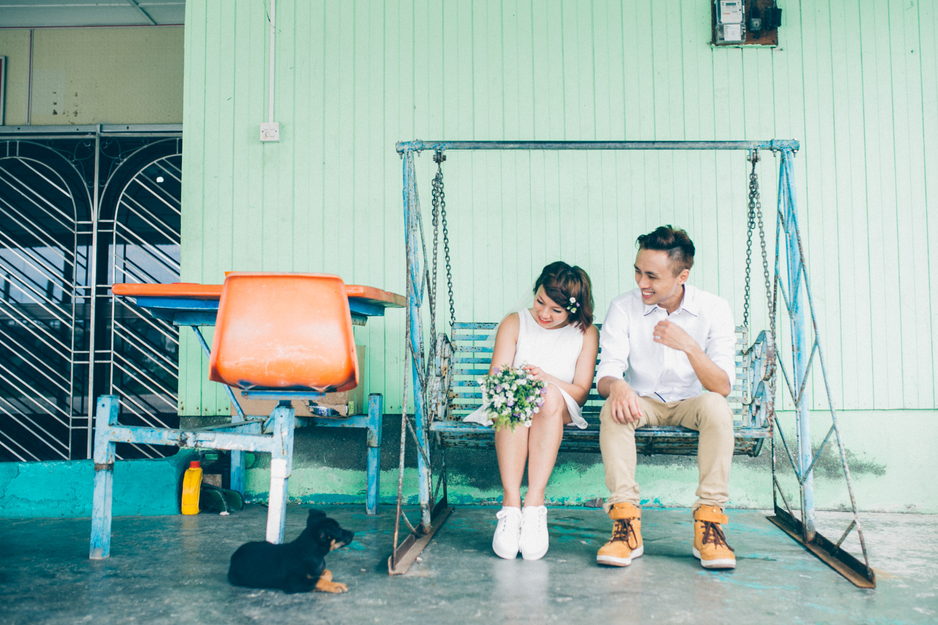 48-hellojanelee-singapore-malaysia-wedding-photographer-prewedding-carrie-sekinchan