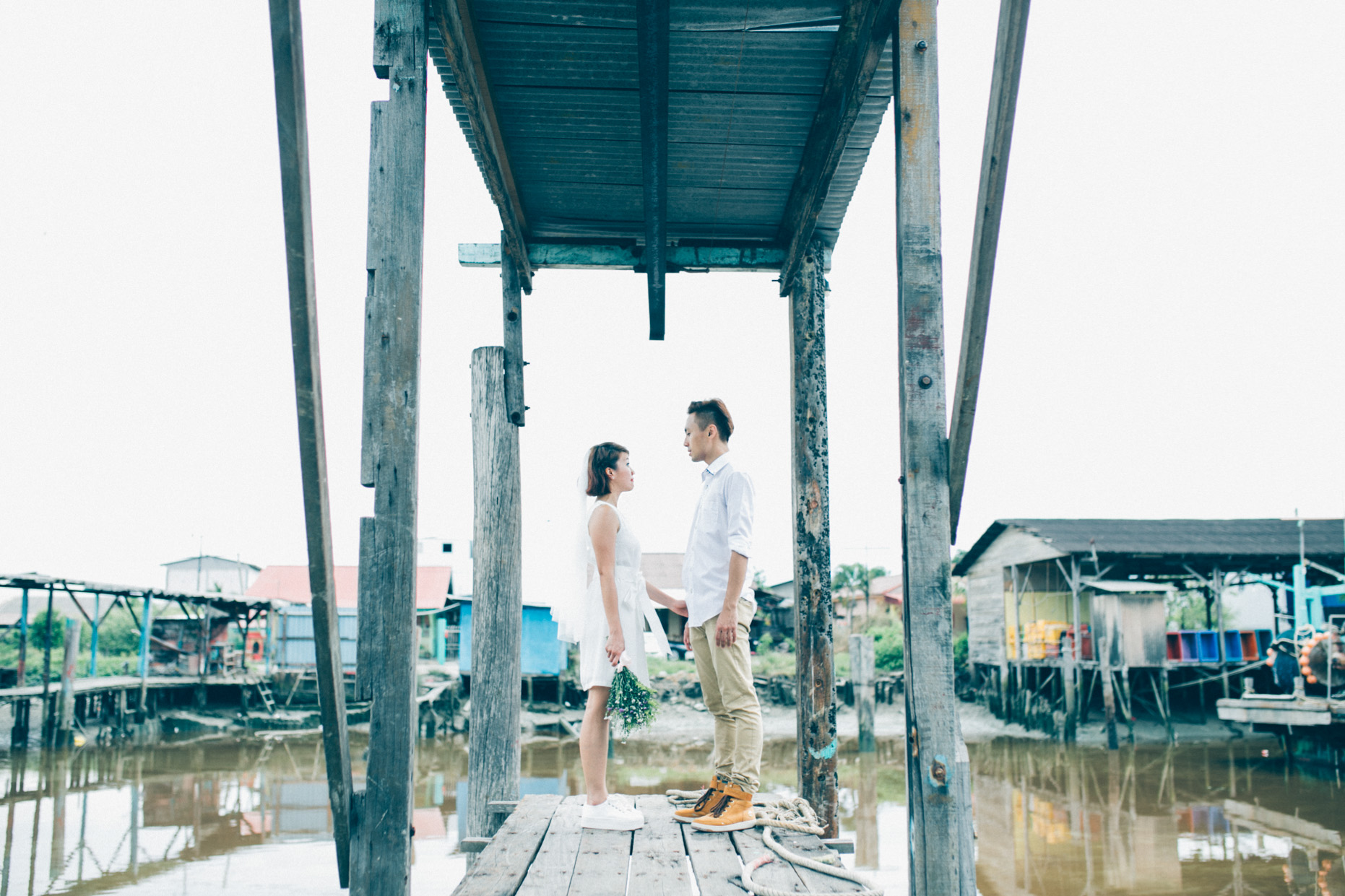 49-hellojanelee-singapore-malaysia-wedding-photographer-prewedding-carrie-sekinchan
