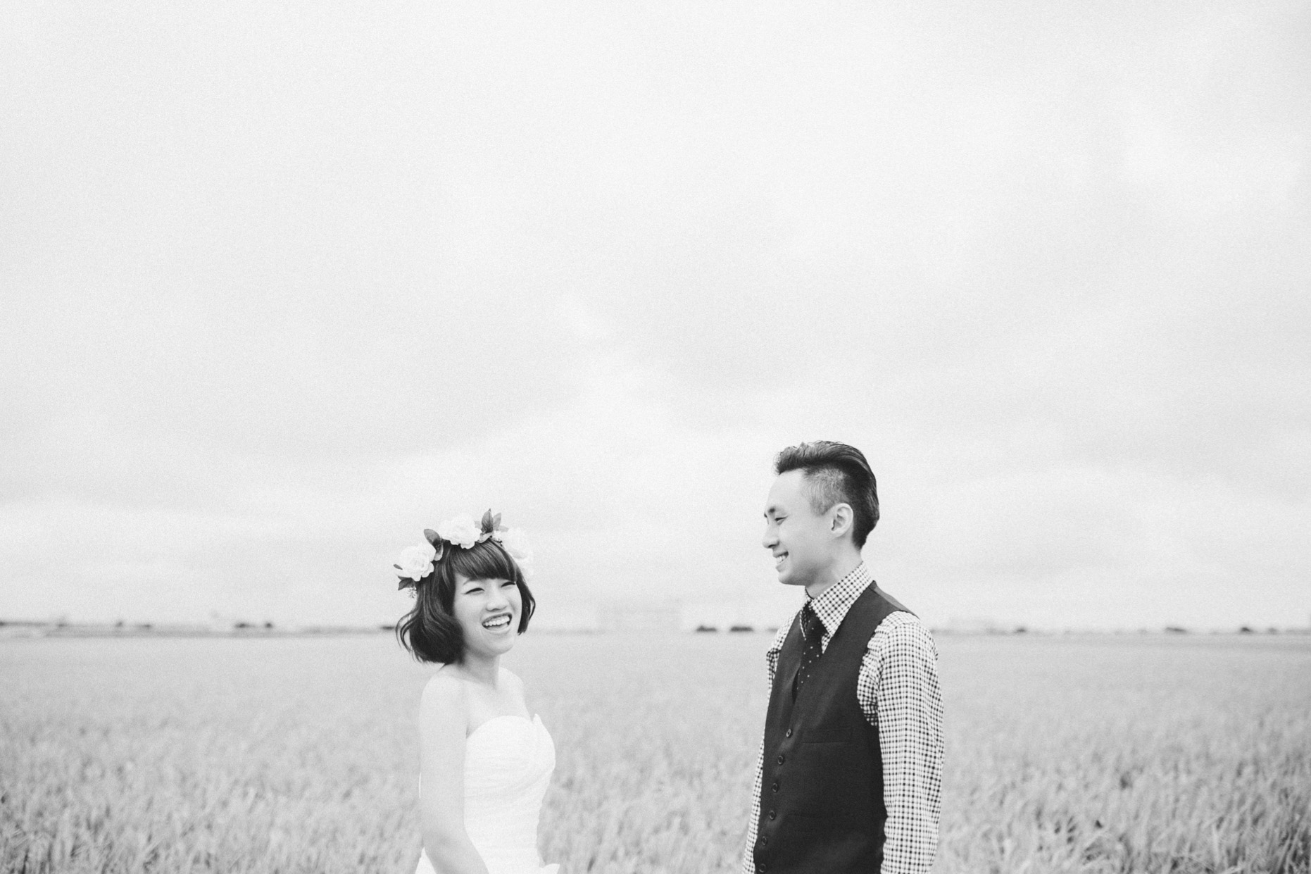 5-hellojanelee-singapore-malaysia-wedding-photographer-prewedding-carrie-sekinchan