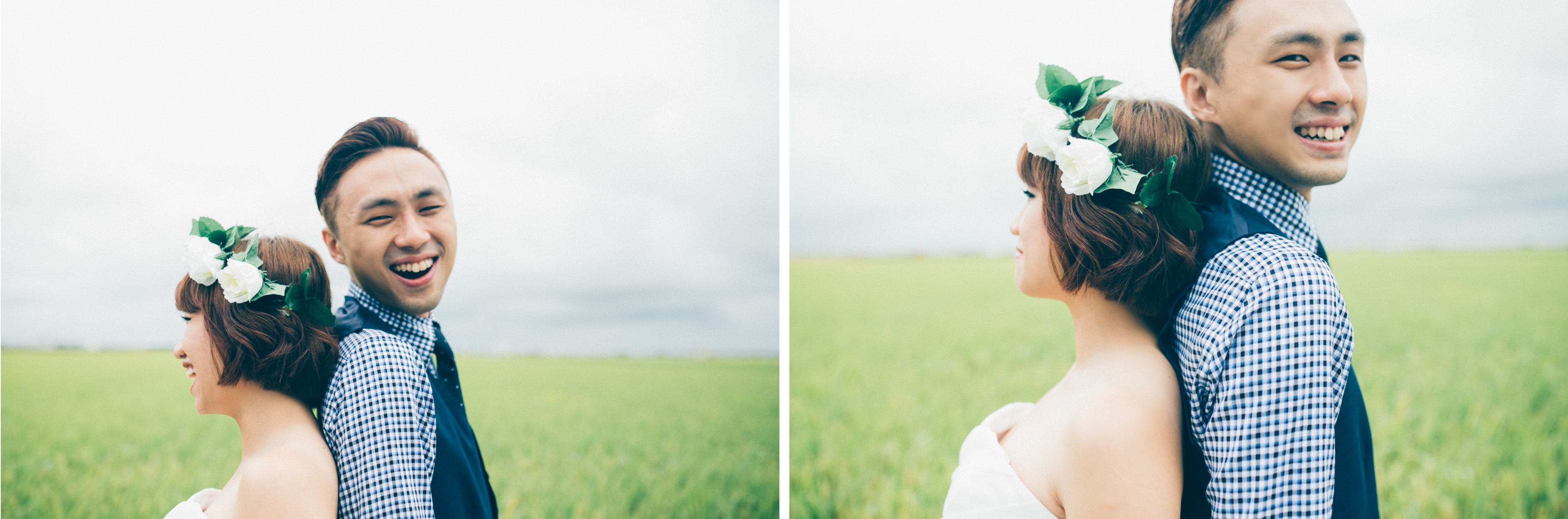 6-hellojanelee-singapore-malaysia-wedding-photographer-prewedding-carrie-sekinchan