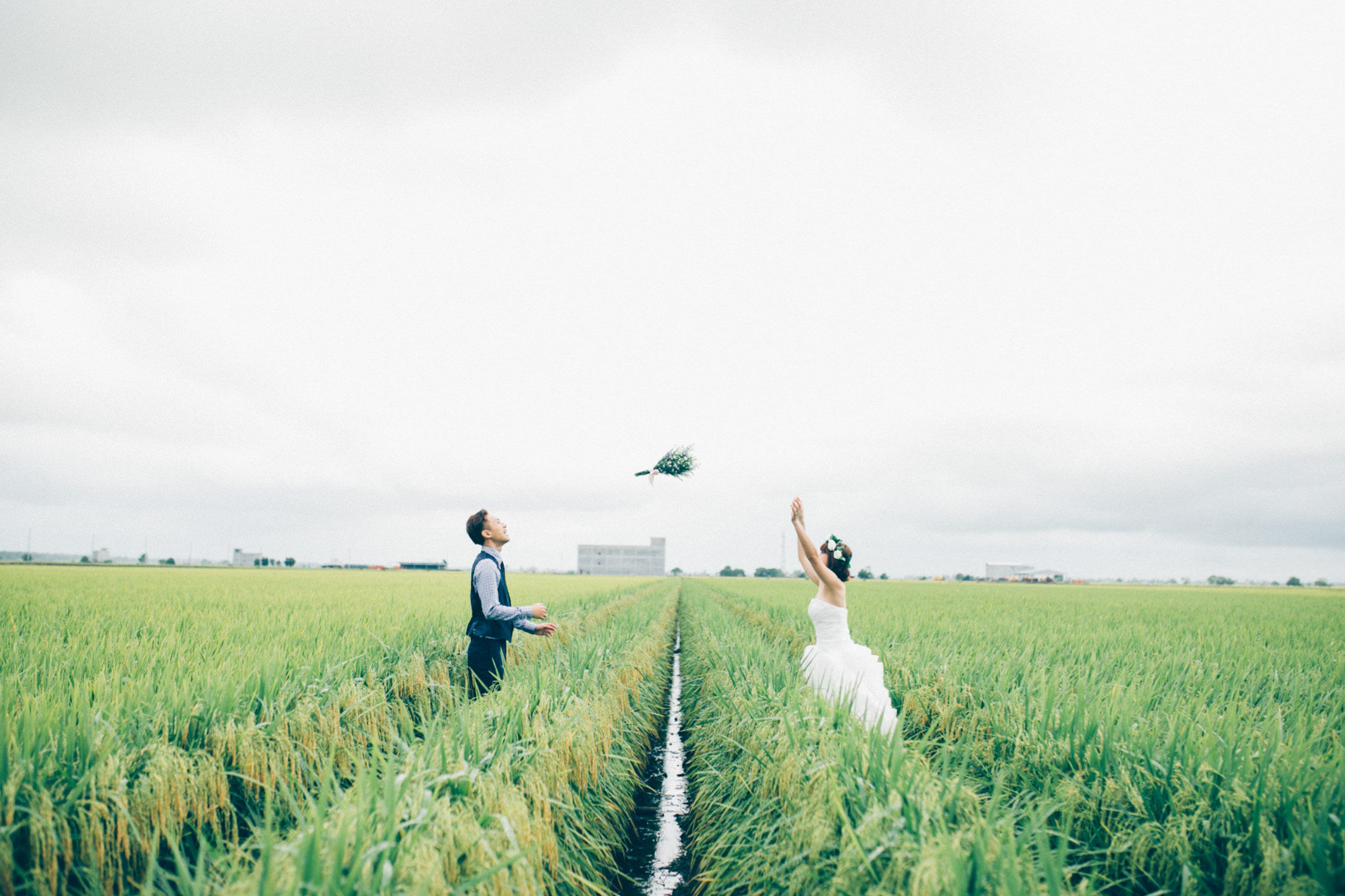 7-hellojanelee-singapore-malaysia-wedding-photographer-prewedding-carrie-sekinchan