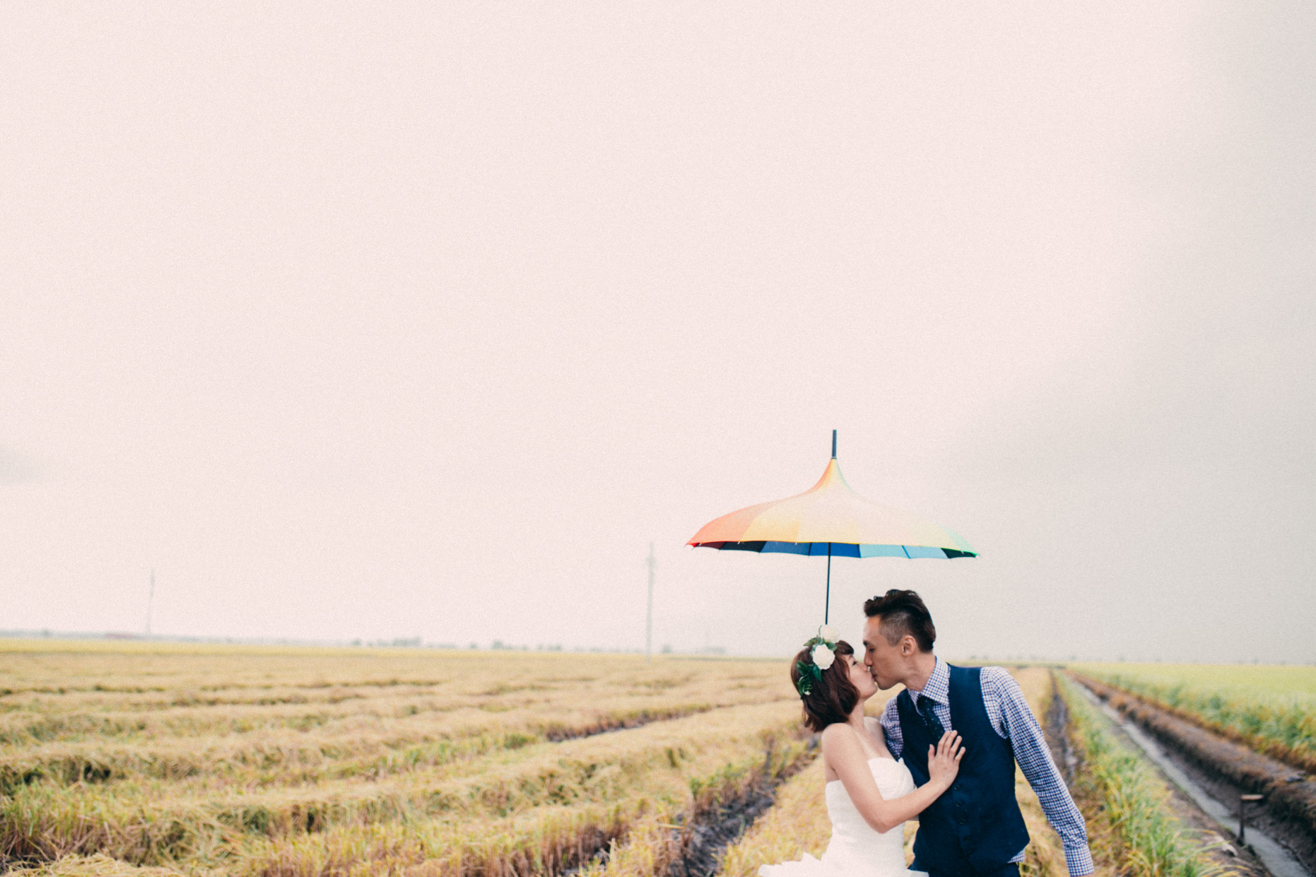 9-hellojanelee-singapore-malaysia-wedding-photographer-prewedding-carrie-sekinchan