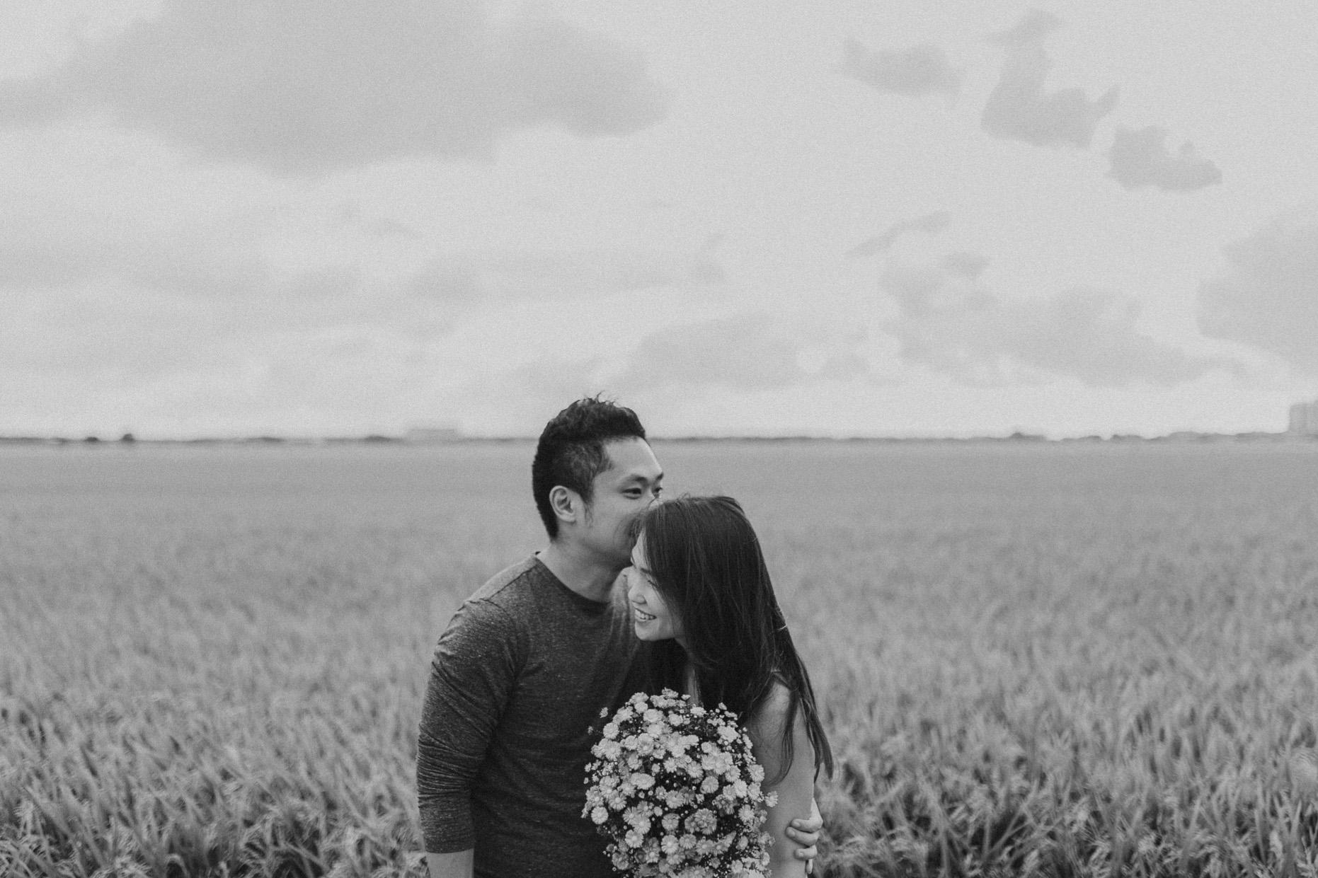 1-hellojanelee-couple-prewedding-malaysia-sekinchan-photoshoot
