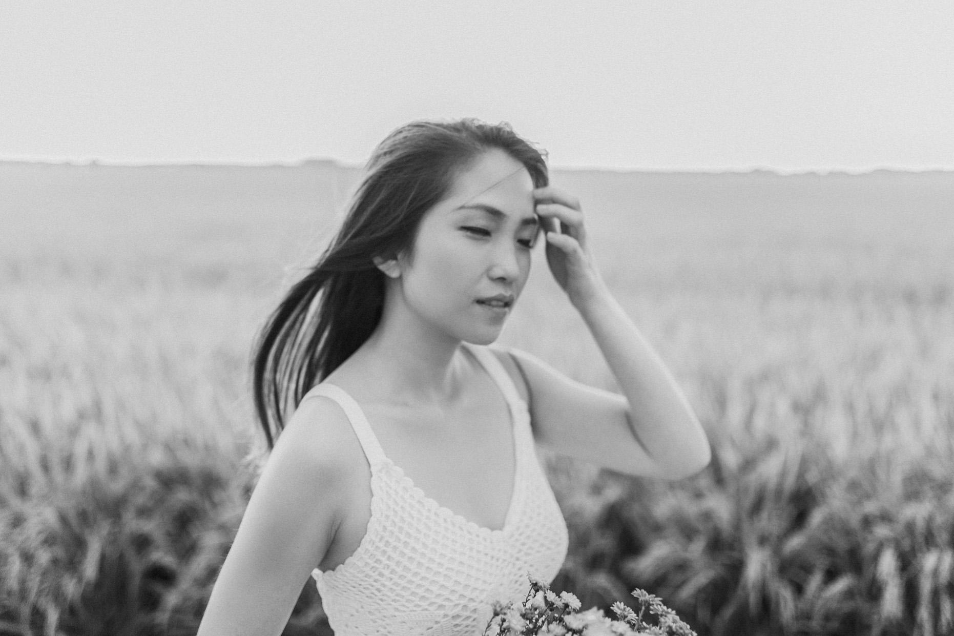10-hellojanelee-couple-prewedding-malaysia-sekinchan-photoshoot