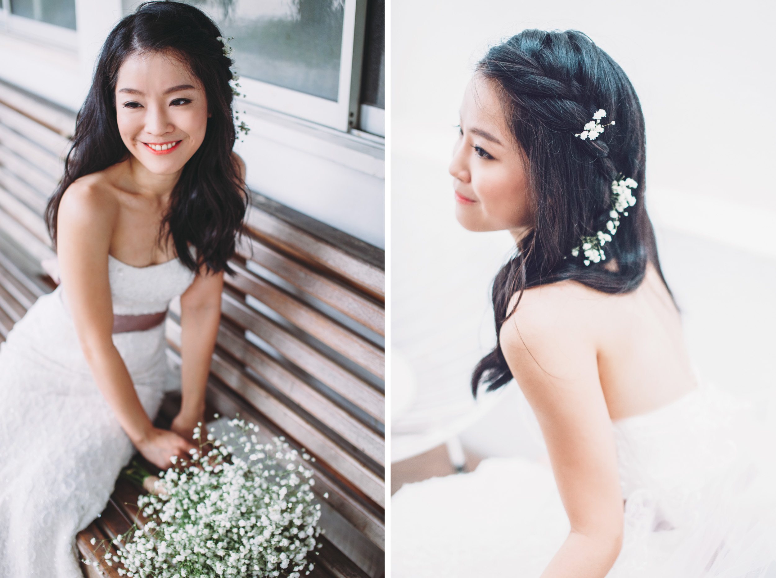 11-hellojanelee-malaysia-wedding-photographer-lake-garden-tinajackson-prewedding