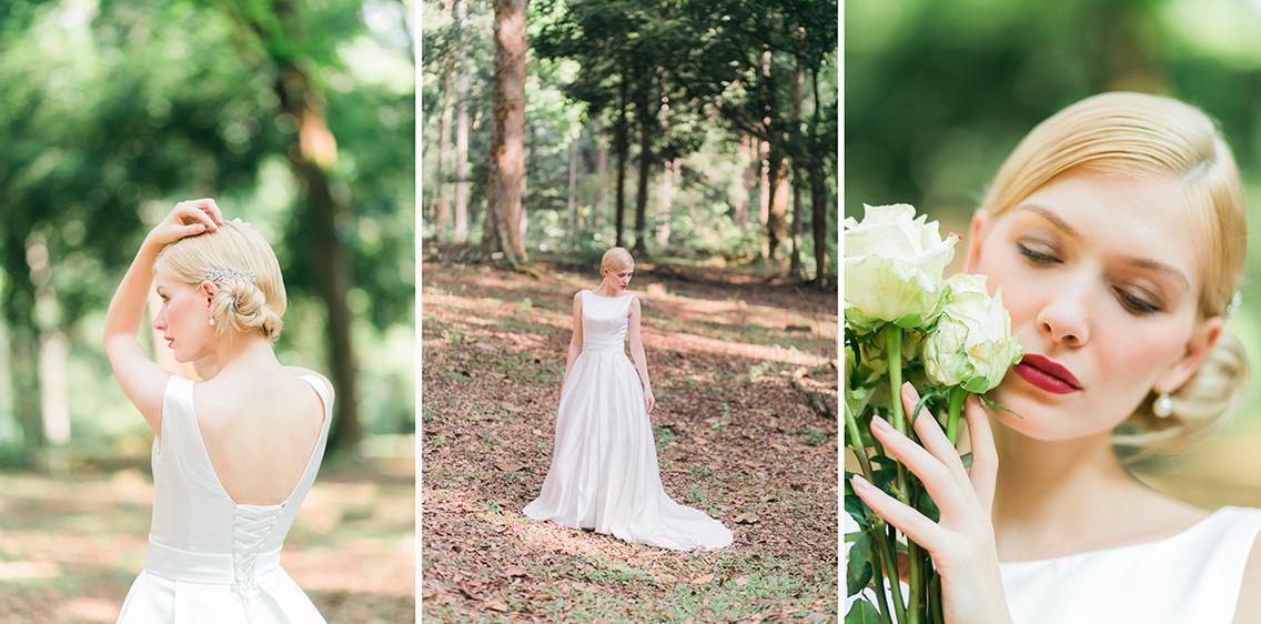 14-bridal-prewedding-malaysia-hellojanelee-editorial-raynis2