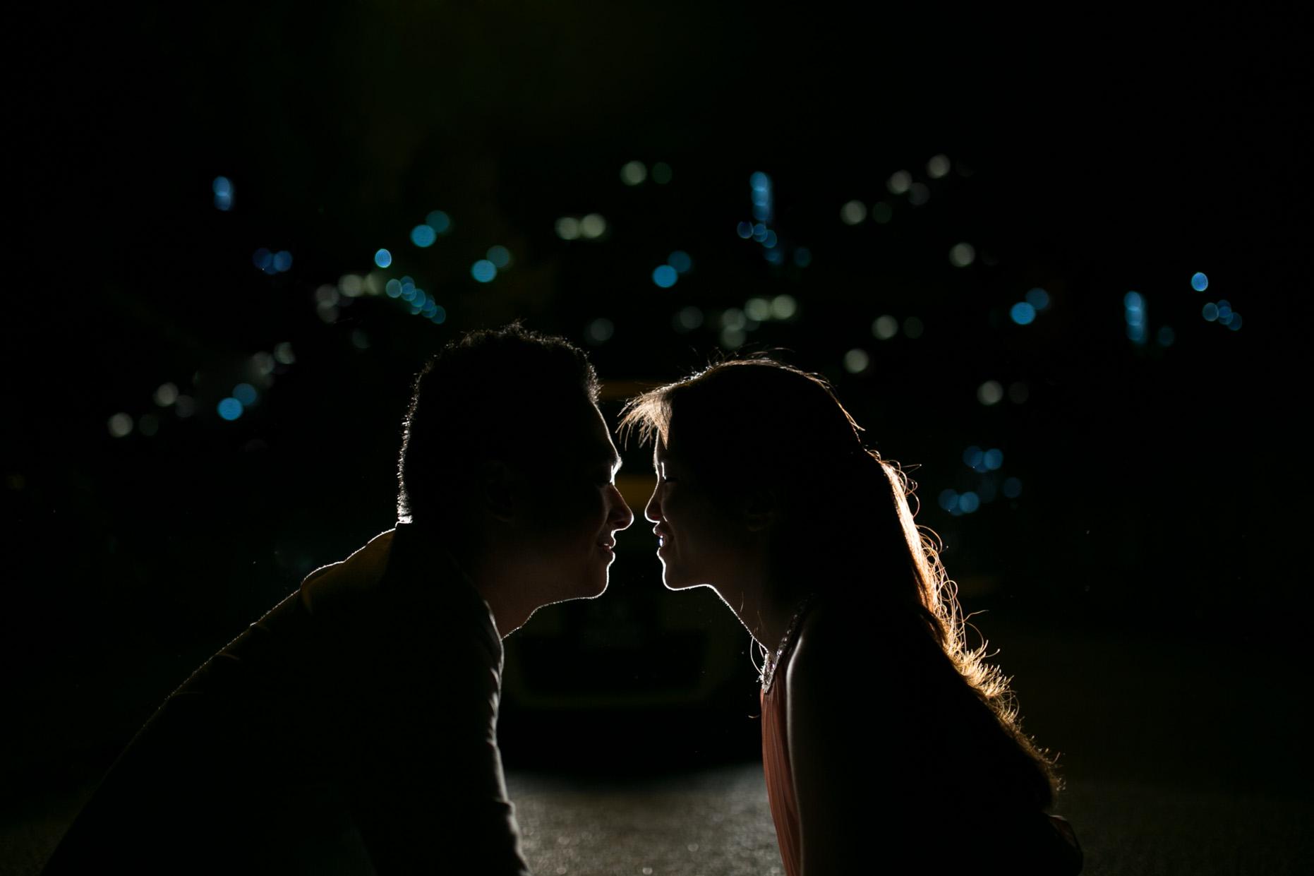 14-hellojanelee-couple-prewedding-malaysia-sekinchan-photoshoot