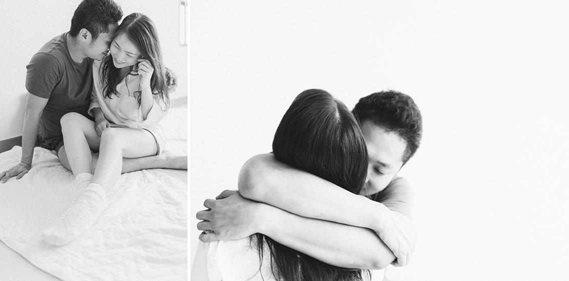 15-hellojanelee-couple-prewedding-malaysia-sekinchan-photoshoot