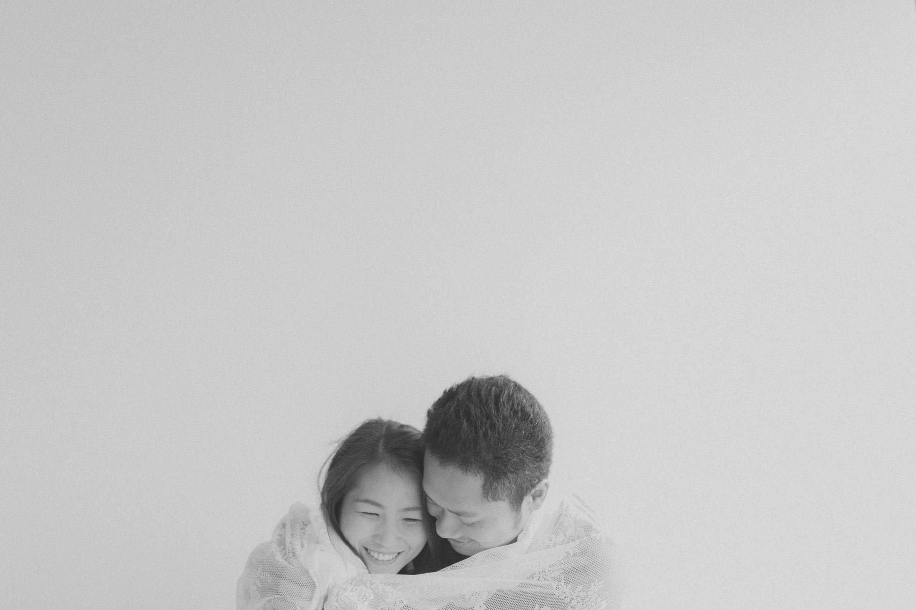 16-hellojanelee-couple-prewedding-malaysia-sekinchan-photoshoot
