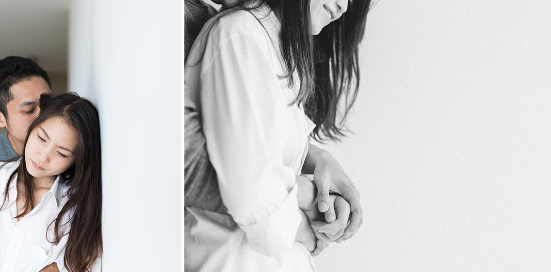 17-hellojanelee-couple-prewedding-malaysia-sekinchan-photoshoot