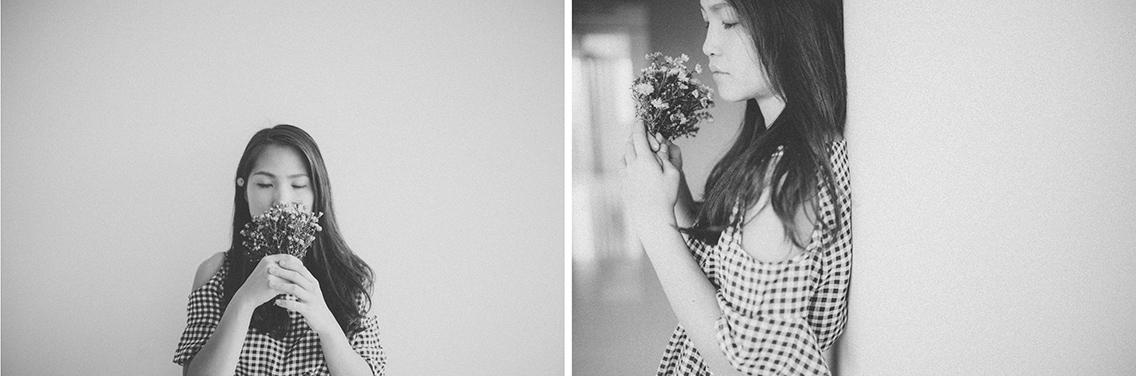 19-hellojanelee-couple-prewedding-malaysia-sekinchan-photoshoot