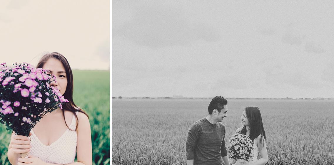 2-hellojanelee-couple-prewedding-malaysia-sekinchan-photoshoot