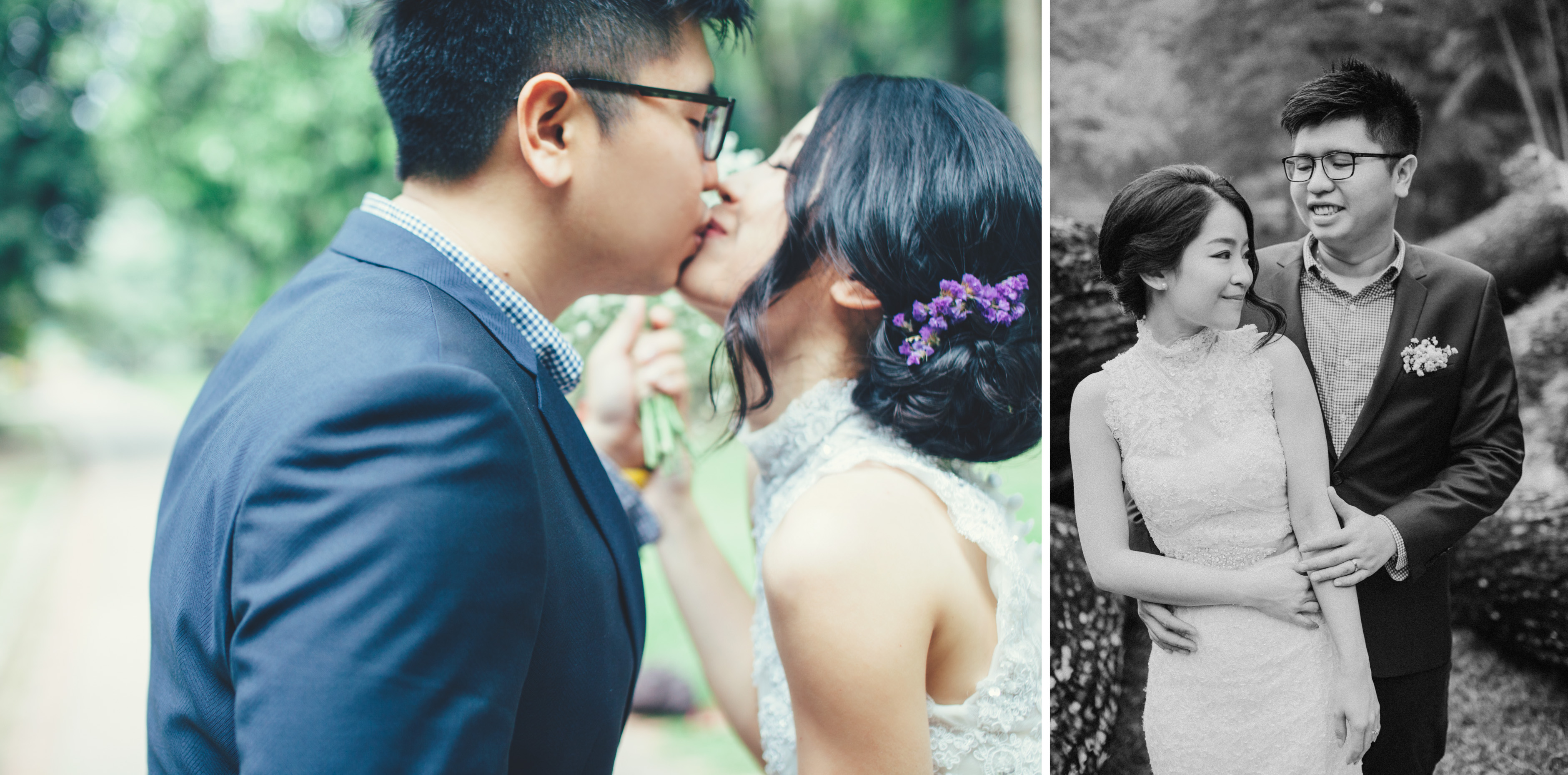 2-hellojanelee-malaysia-wedding-photographer-lake-garden-tinajackson-prewedding