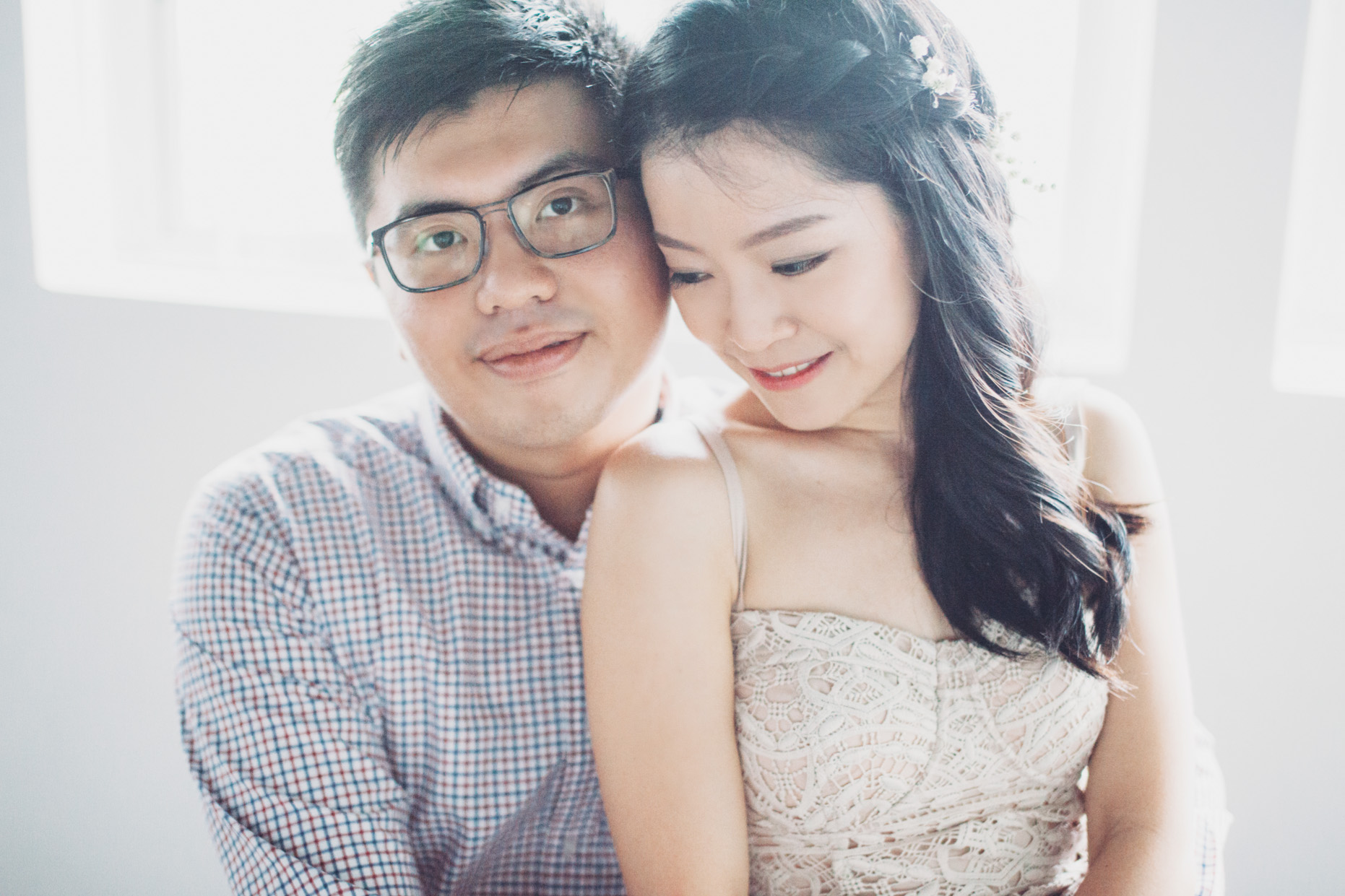 20-hellojanelee-malaysia-wedding-photographer-lake-garden-tinajackson-prewedding
