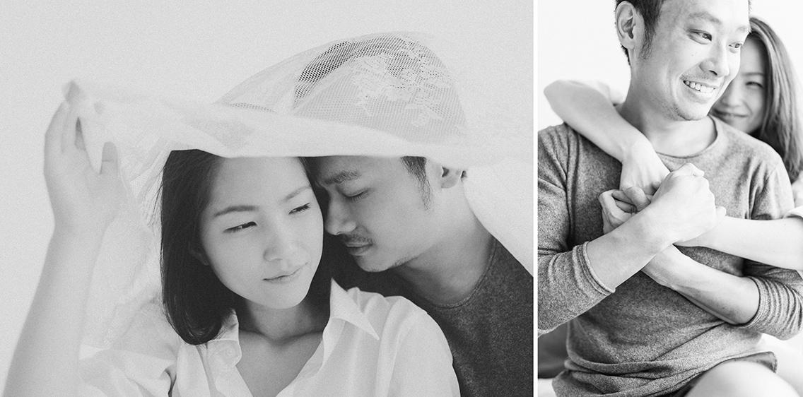 22-hellojanelee-couple-prewedding-malaysia-sekinchan-photoshoot