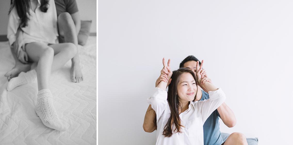 23-hellojanelee-couple-prewedding-malaysia-sekinchan-photoshoot