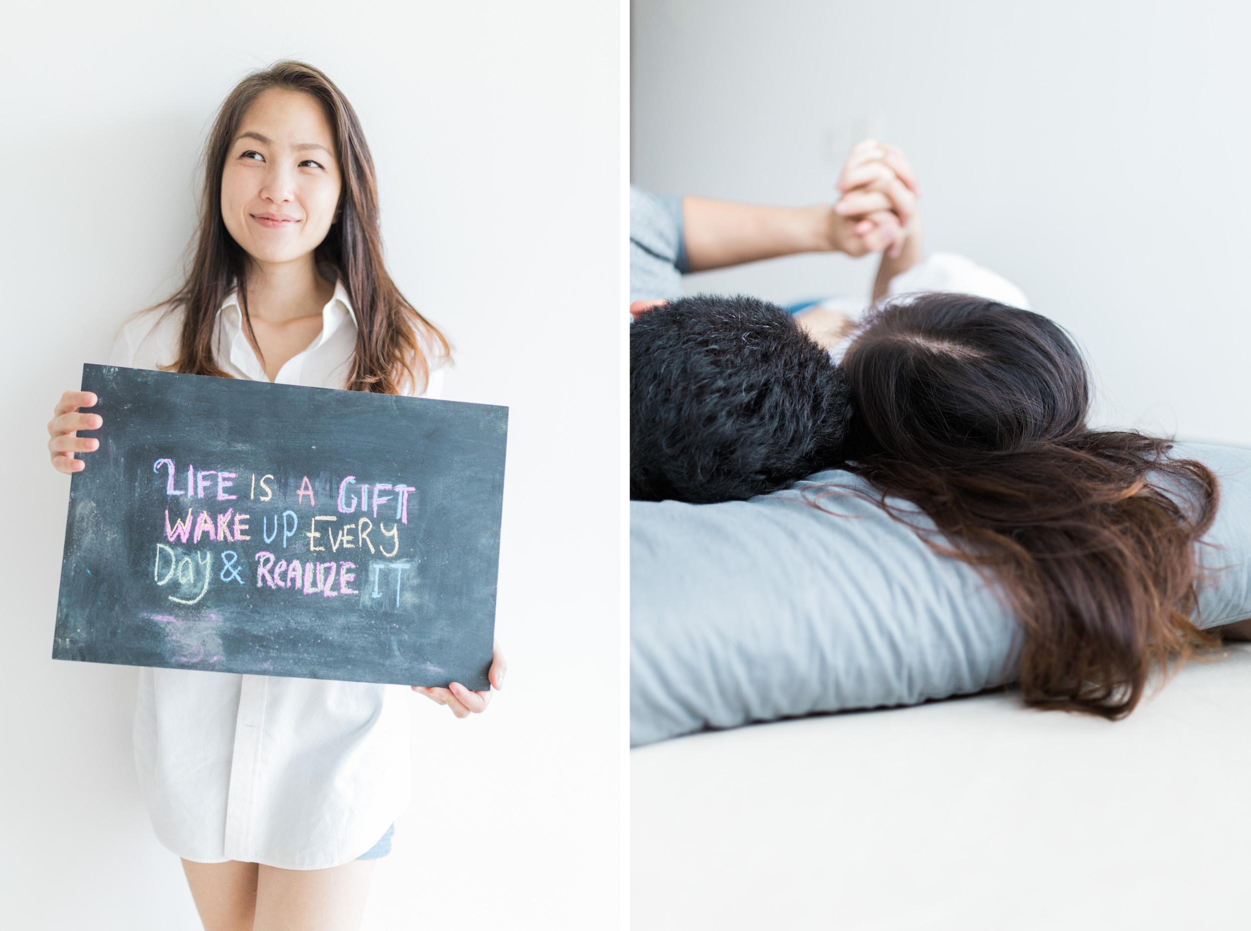 24-hellojanelee-couple-prewedding-malaysia-sekinchan-photoshoot