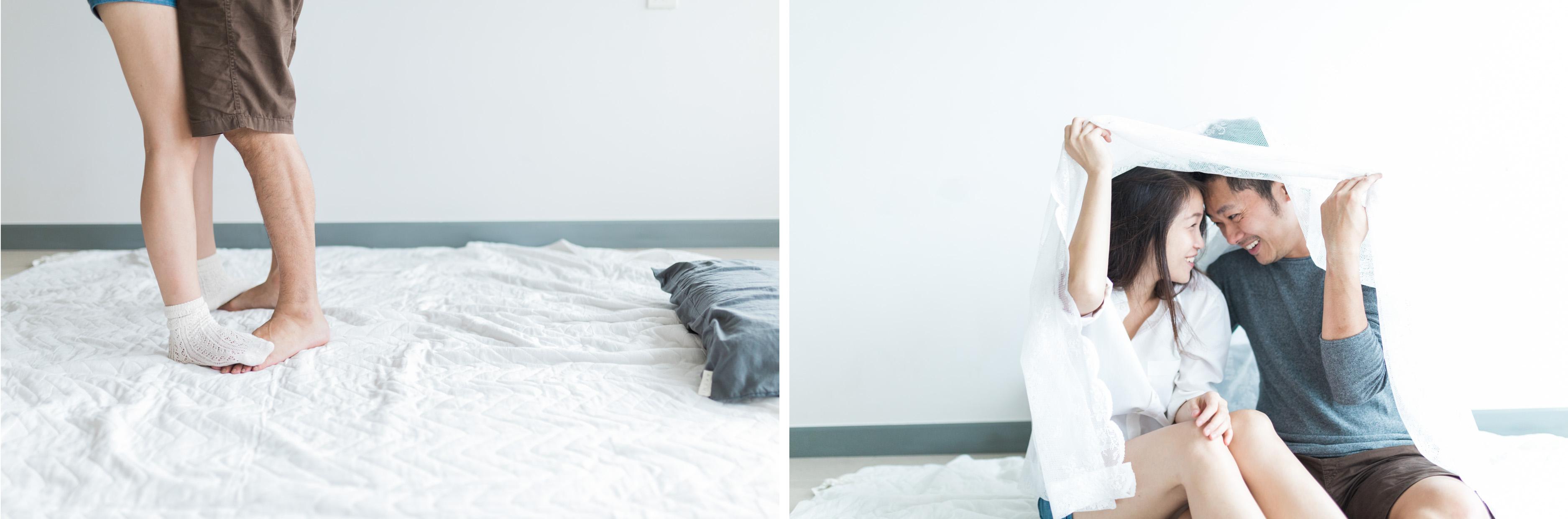 25-hellojanelee-couple-prewedding-malaysia-sekinchan-photoshoot