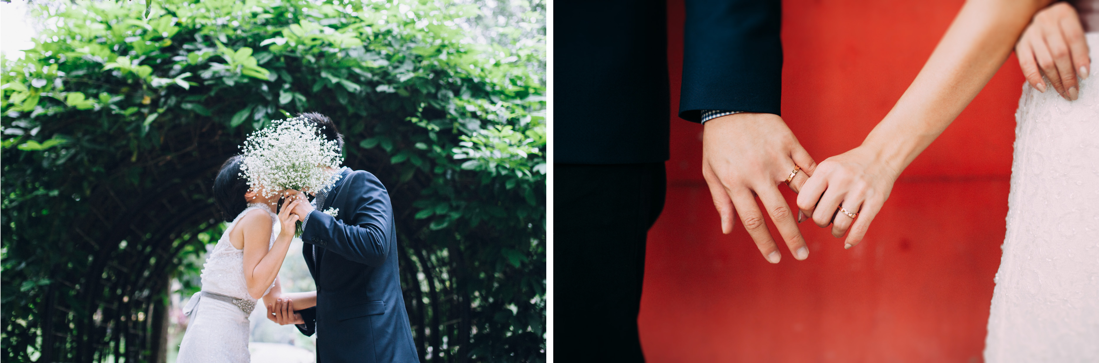 3-hellojanelee-malaysia-wedding-photographer-lake-garden-tinajackson-prewedding