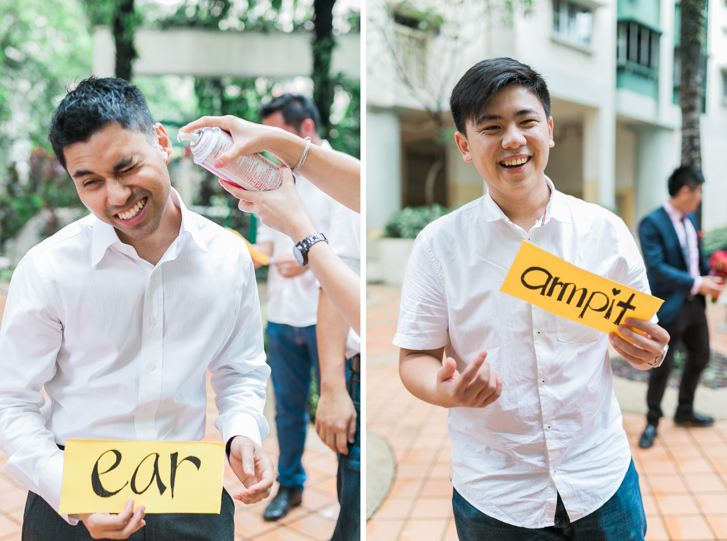 35-hellojanelee-malaysia-wedding-photographer-lake-garden-tinajackson-prewedding