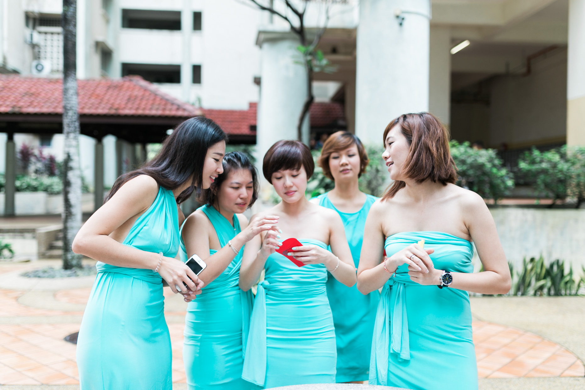 37-hellojanelee-malaysia-wedding-photographer-lake-garden-tinajackson-prewedding