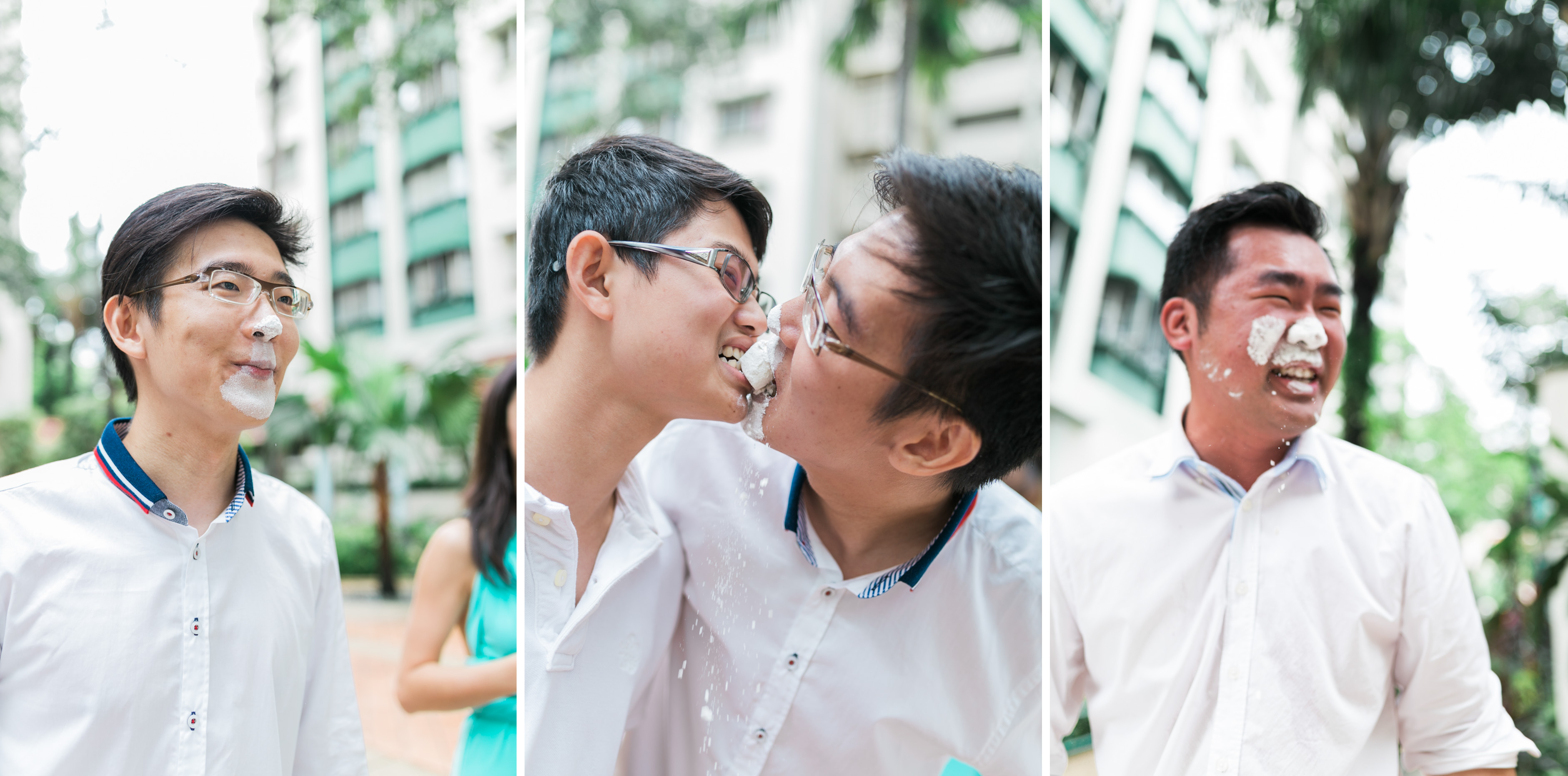 38-hellojanelee-malaysia-wedding-photographer-lake-garden-tinajackson-prewedding