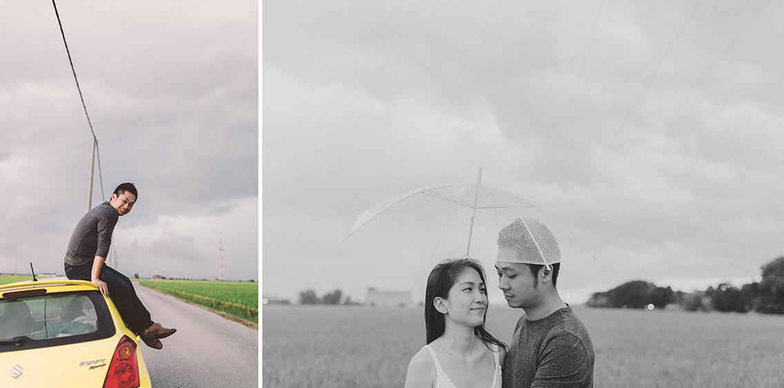 4-hellojanelee-couple-prewedding-malaysia-sekinchan-photoshoot