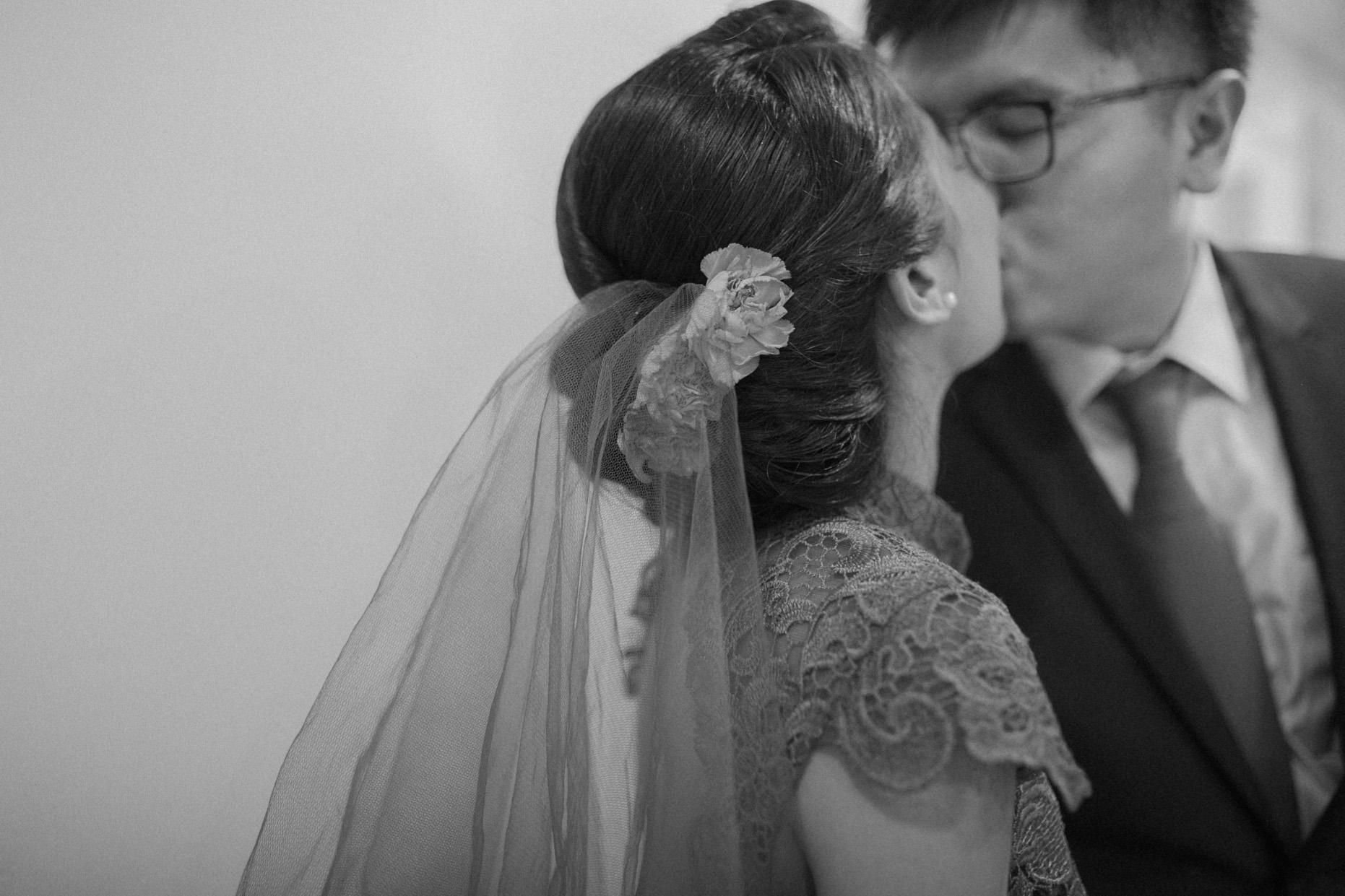 44-hellojanelee-malaysia-wedding-photographer-lake-garden-tinajackson-prewedding