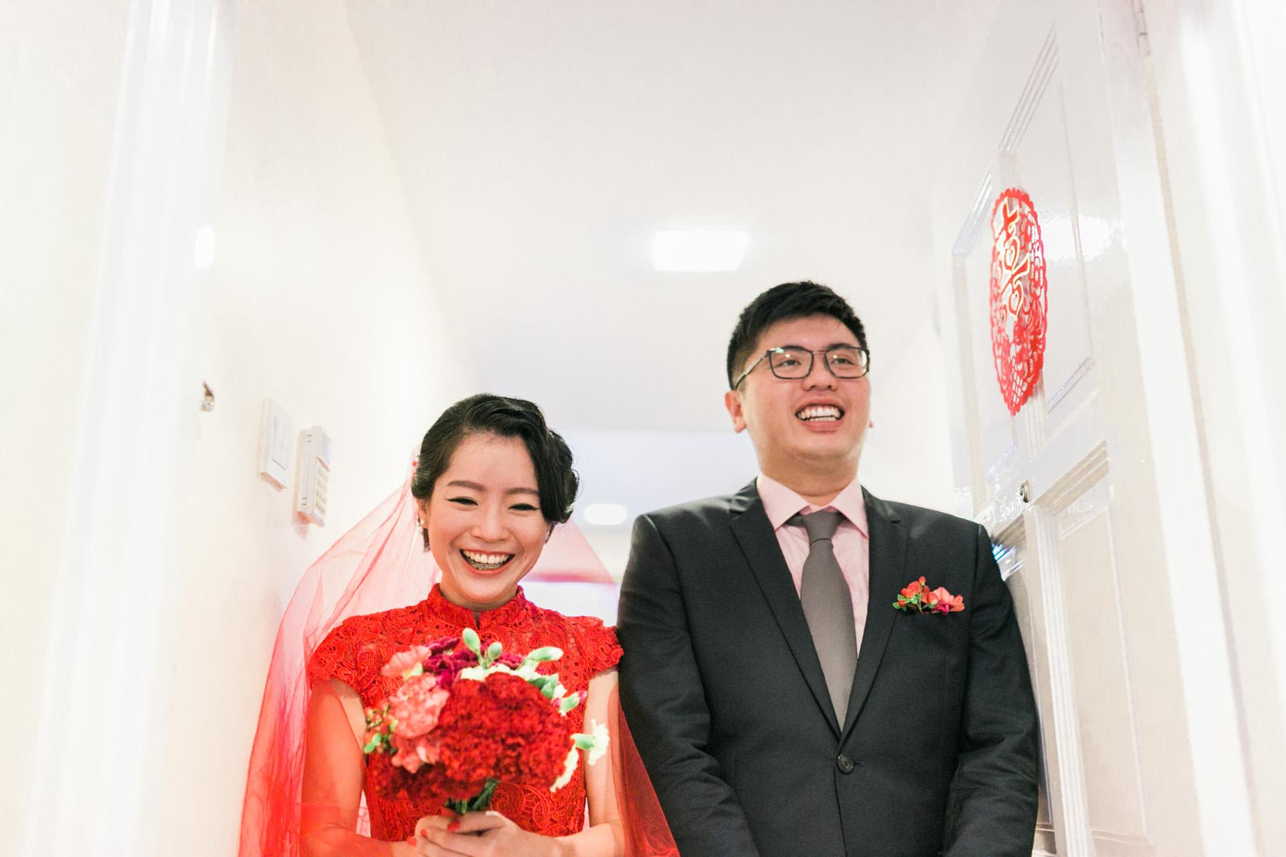 46-hellojanelee-malaysia-wedding-photographer-lake-garden-tinajackson-prewedding