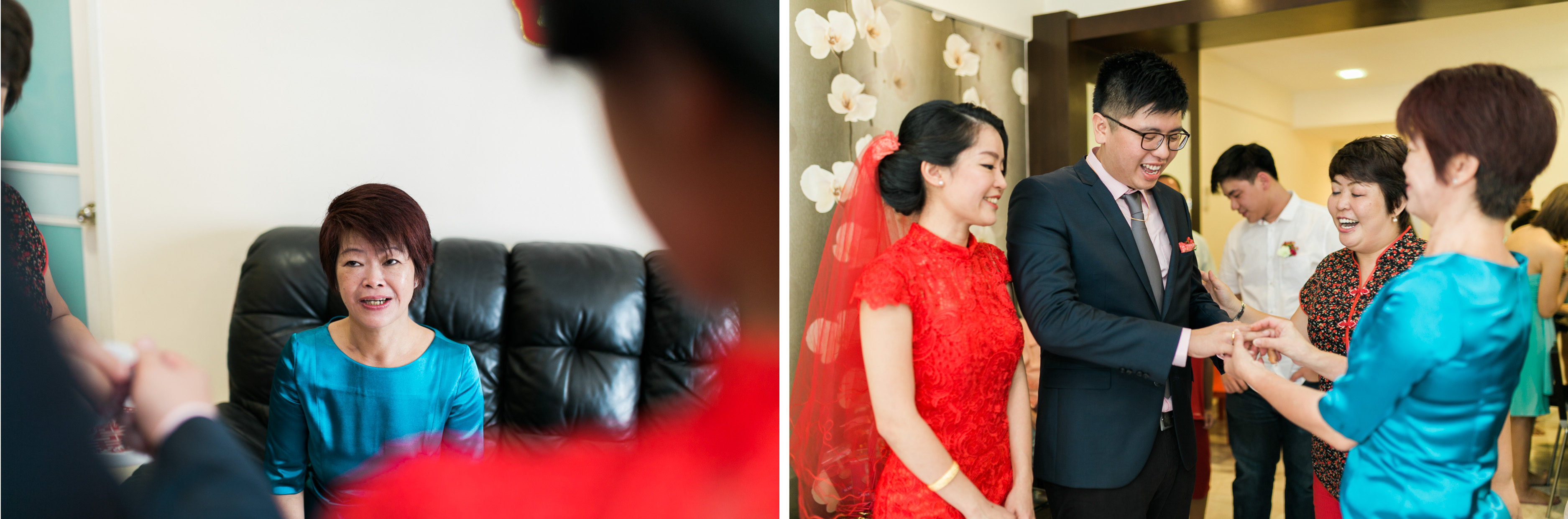 49-hellojanelee-malaysia-wedding-photographer-lake-garden-tinajackson-prewedding