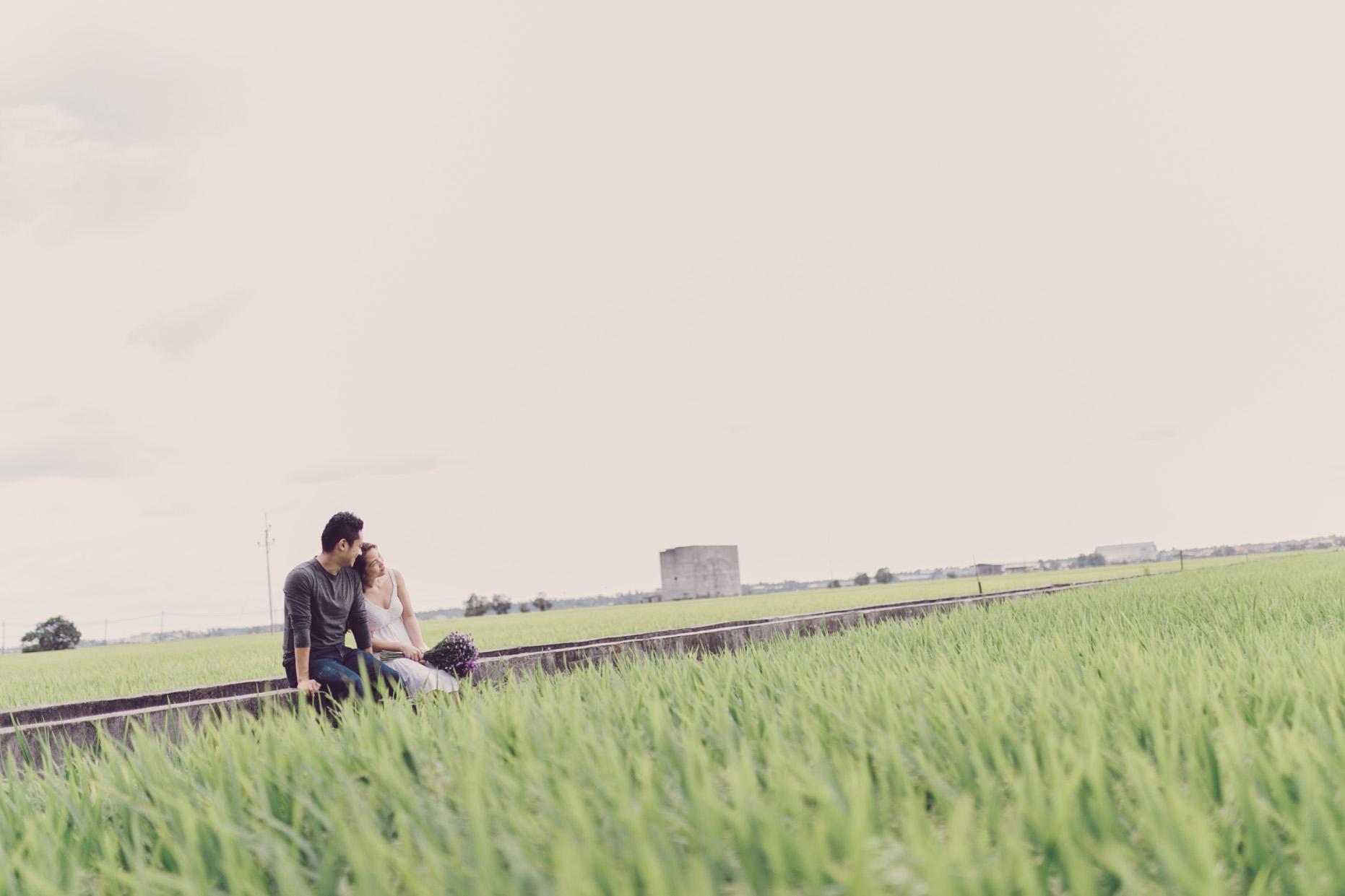 5-hellojanelee-couple-prewedding-malaysia-sekinchan-photoshoot