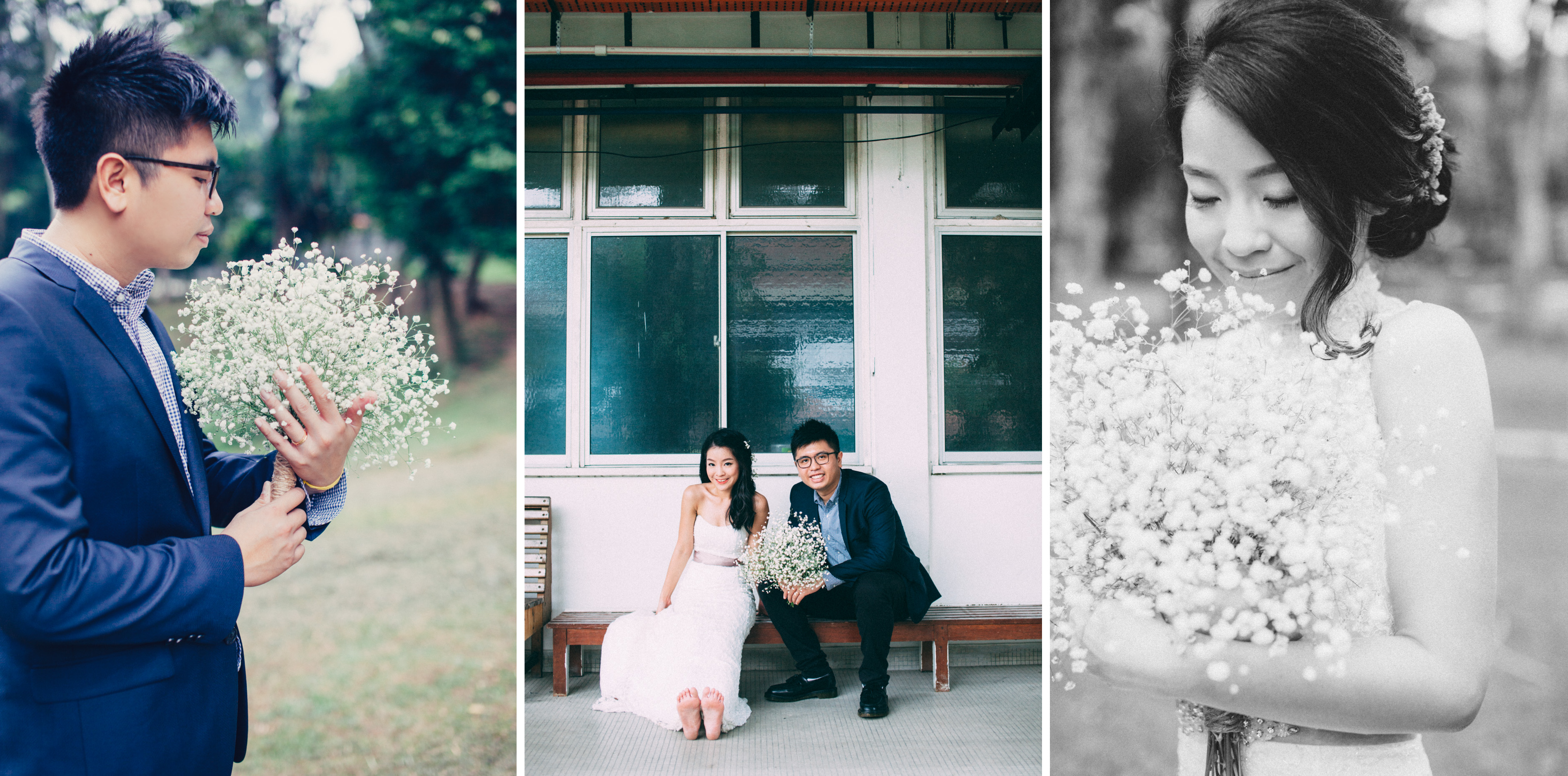 5-hellojanelee-malaysia-wedding-photographer-lake-garden-tinajackson-prewedding