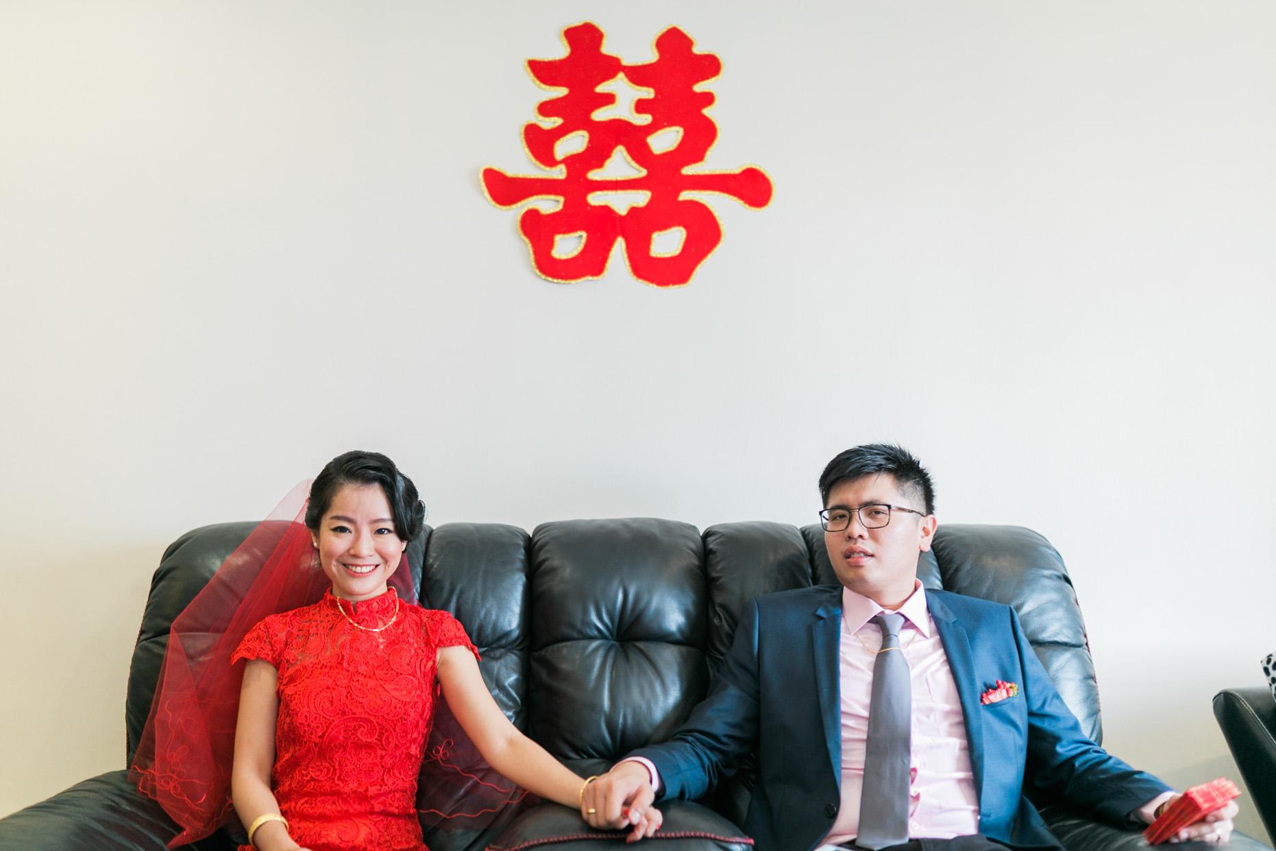 51-hellojanelee-malaysia-wedding-photographer-lake-garden-tinajackson-prewedding
