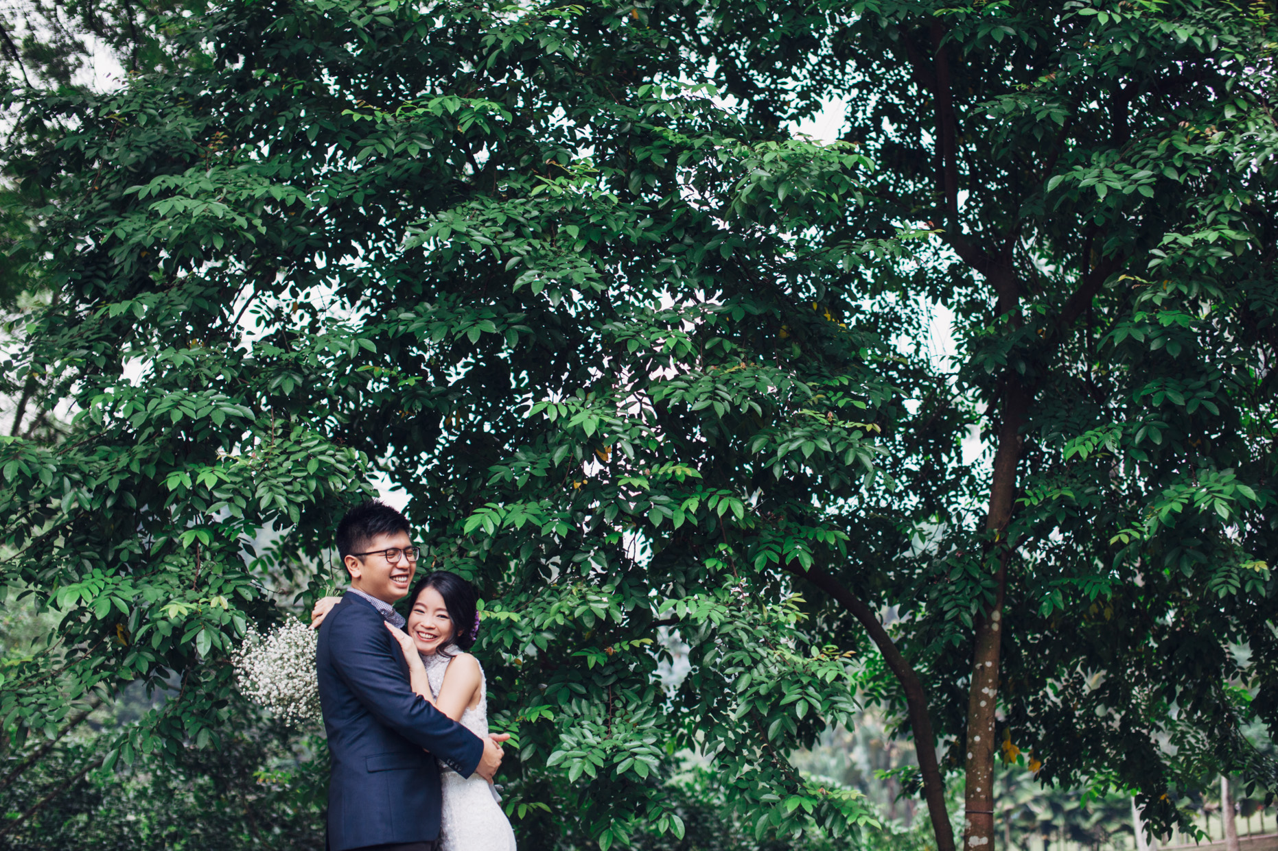 6-hellojanelee-malaysia-wedding-photographer-lake-garden-tinajackson-prewedding