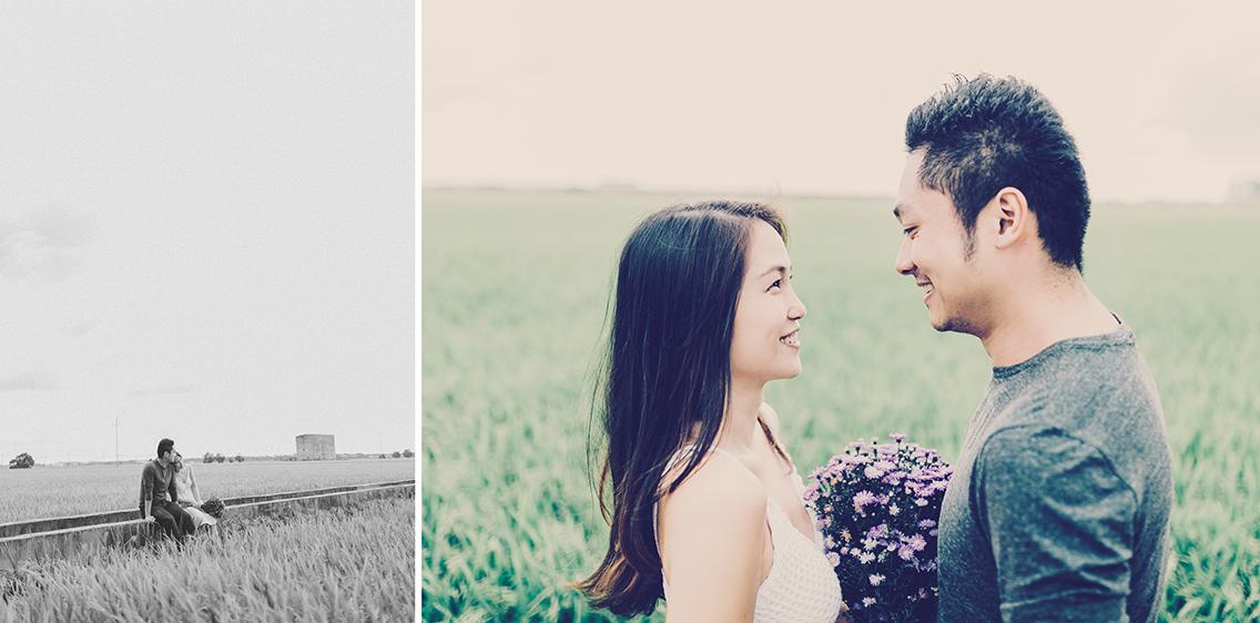 7-hellojanelee-couple-prewedding-malaysia-sekinchan-photoshoot