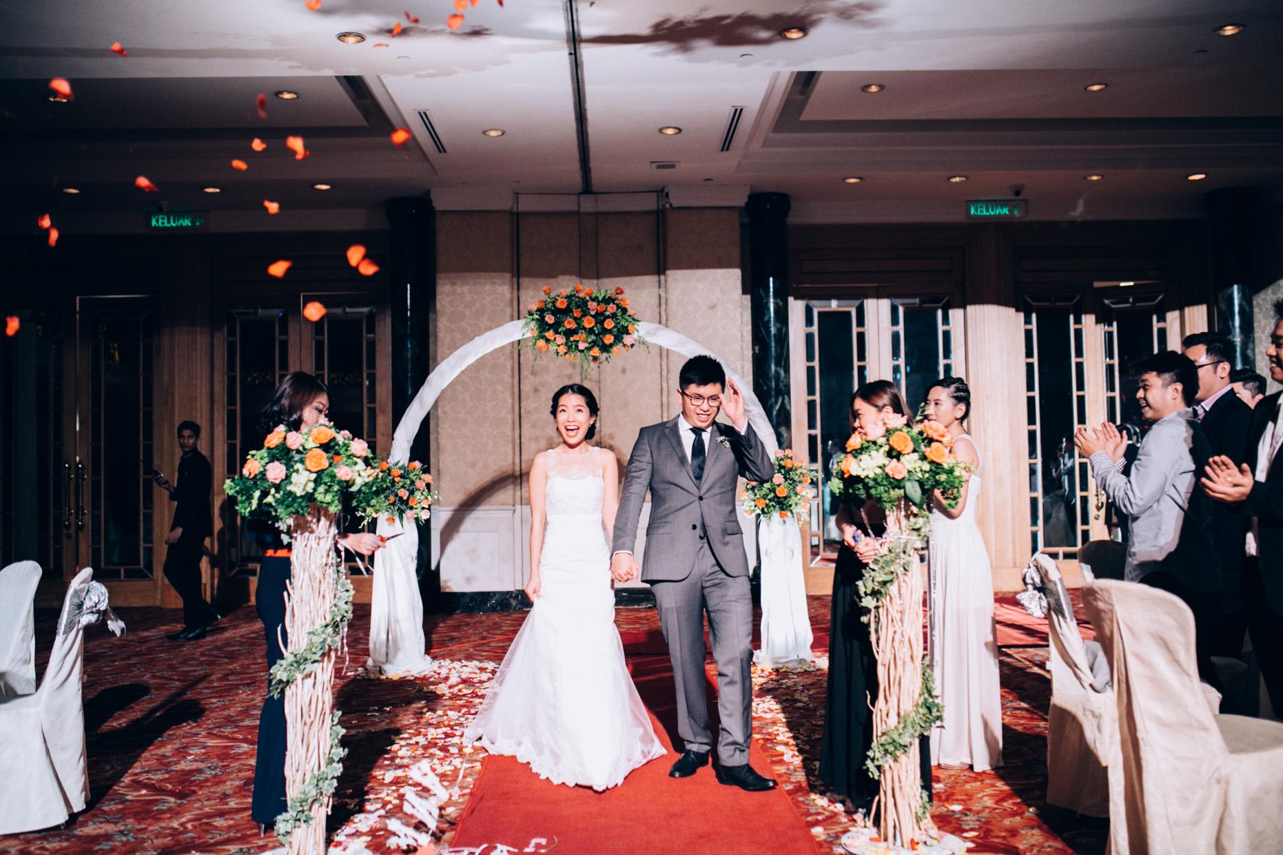 70-hellojanelee-malaysia-wedding-photographer-lake-garden-tinajackson-prewedding