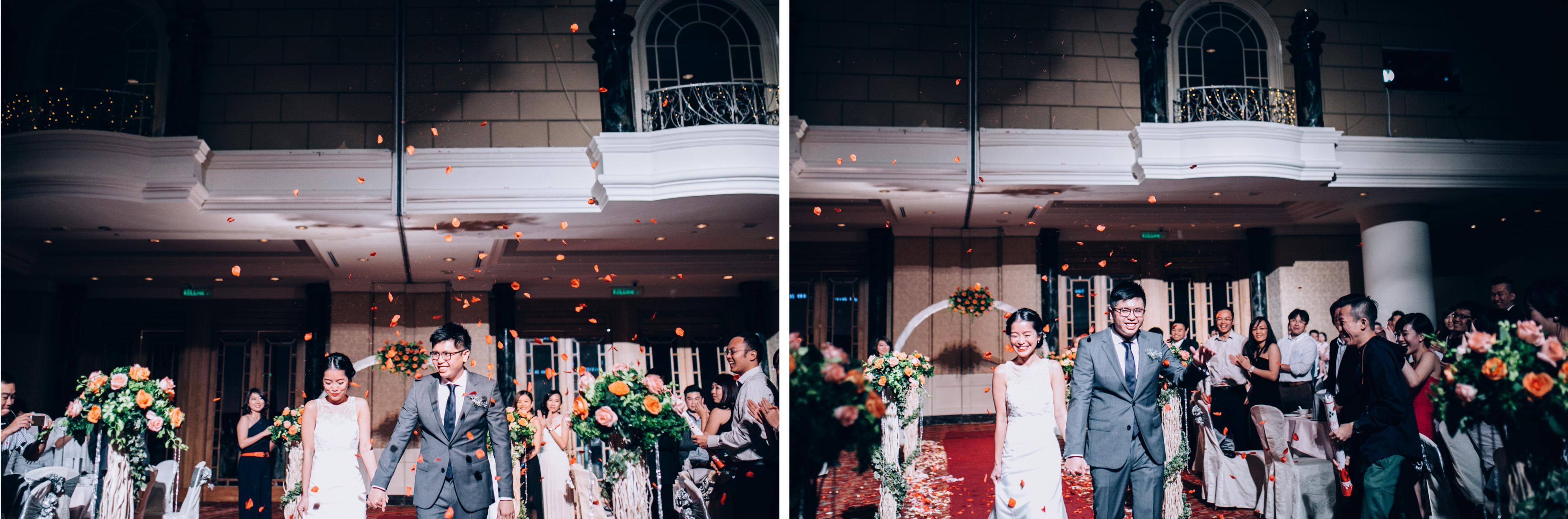 72-hellojanelee-malaysia-wedding-photographer-lake-garden-tinajackson-prewedding