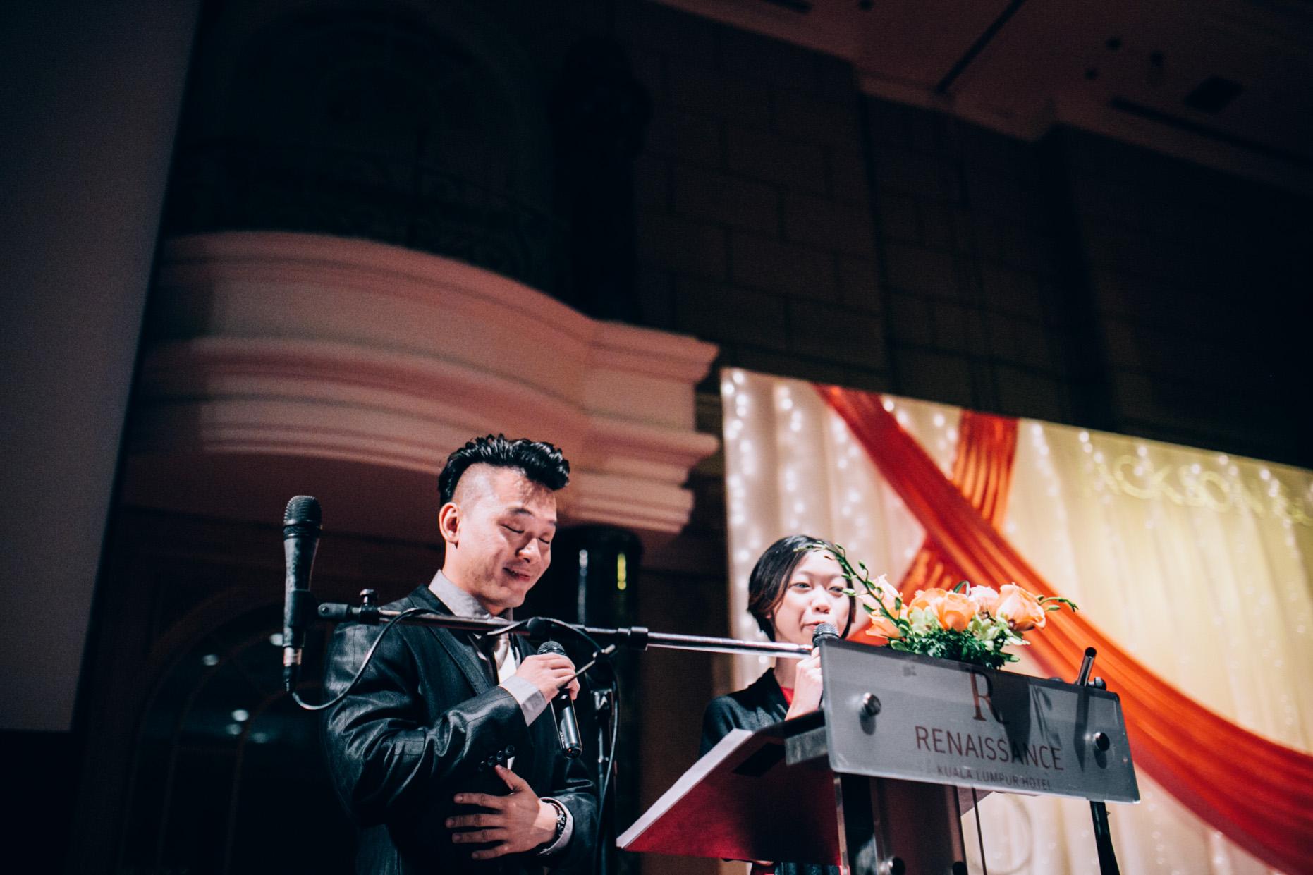 73-hellojanelee-malaysia-wedding-photographer-lake-garden-tinajackson-prewedding