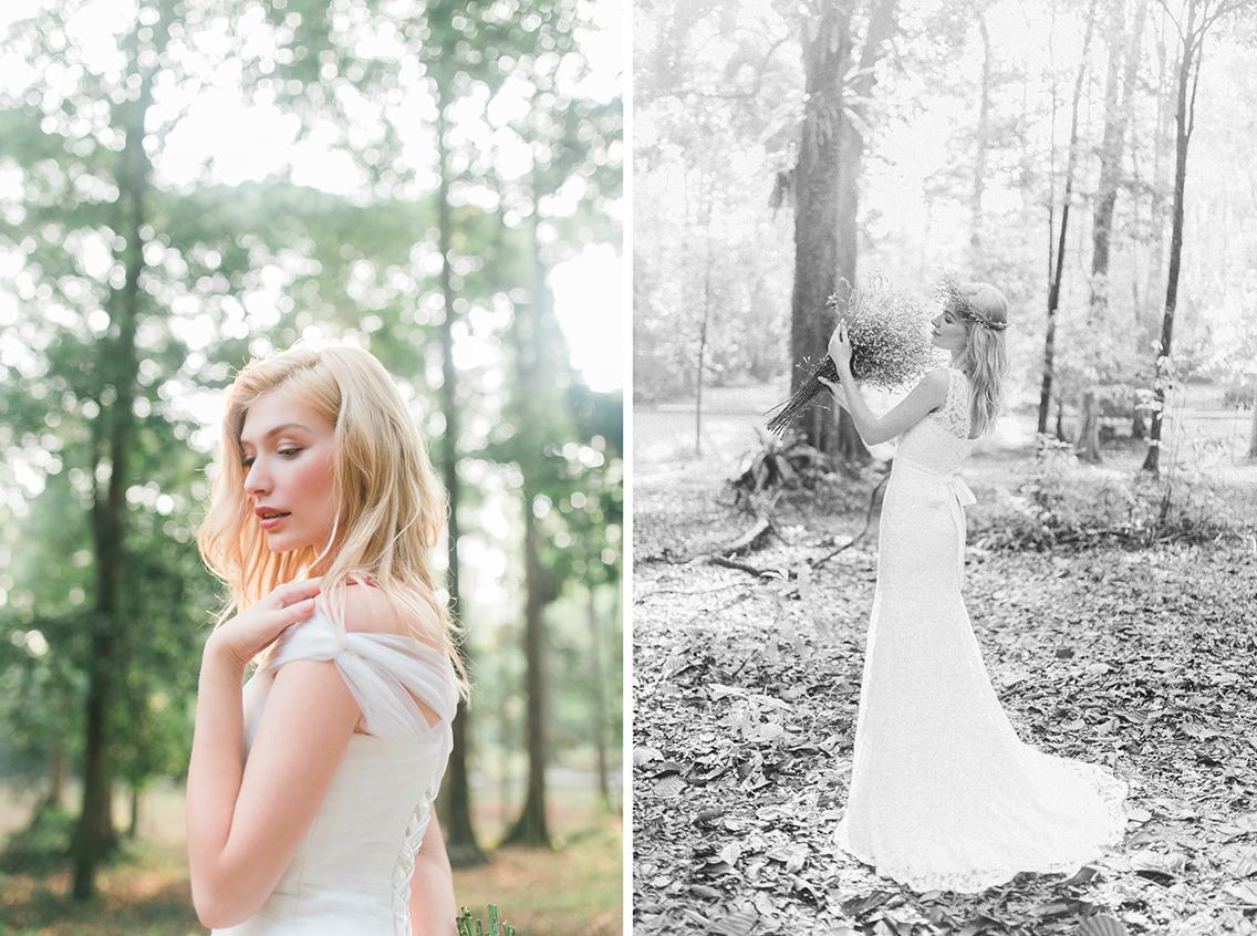 8-bridal-prewedding-malaysia-hellojanelee-editorial-raynis2
