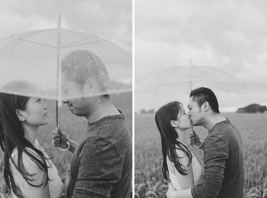 8-hellojanelee-couple-prewedding-malaysia-sekinchan-photoshoot