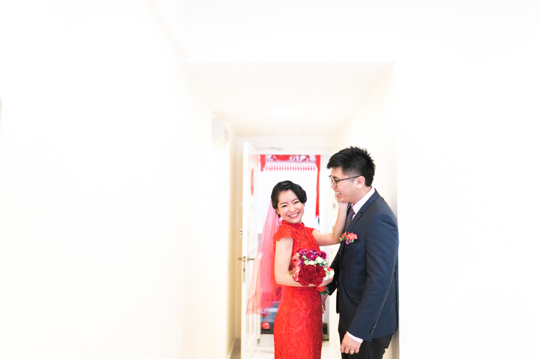 83-hellojanelee-malaysia-wedding-photographer-lake-garden-tinajackson-prewedding